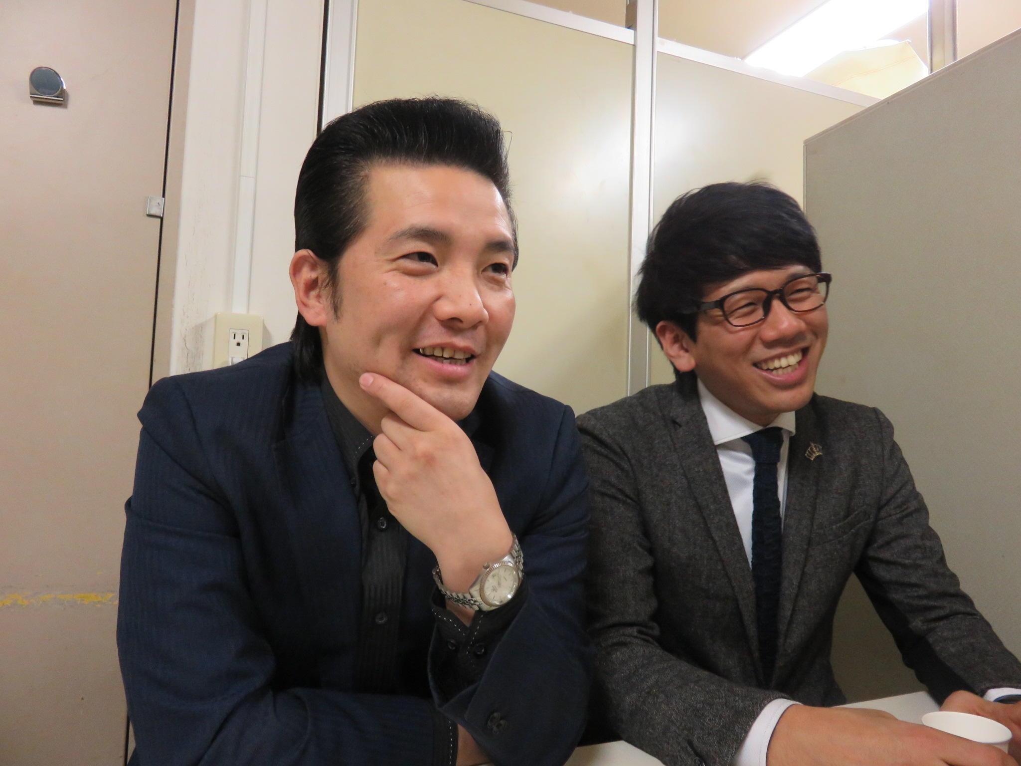 http://news.yoshimoto.co.jp/20161223164227-c8cb6ad0d59409bcff72fc500cf04c52427e938c.jpg