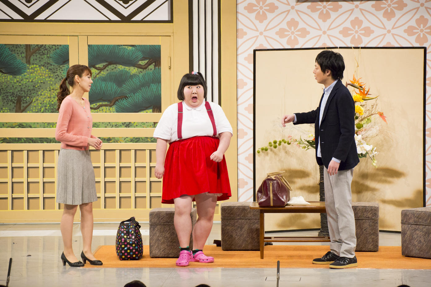 http://news.yoshimoto.co.jp/20161223232300-b27798a91a60ce9aee44326af164c8af7ab07935.jpg