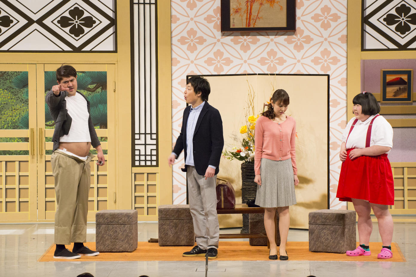 http://news.yoshimoto.co.jp/20161223232846-6a4efc027dba427922c39048d03c2e7389fb9c4f.jpg