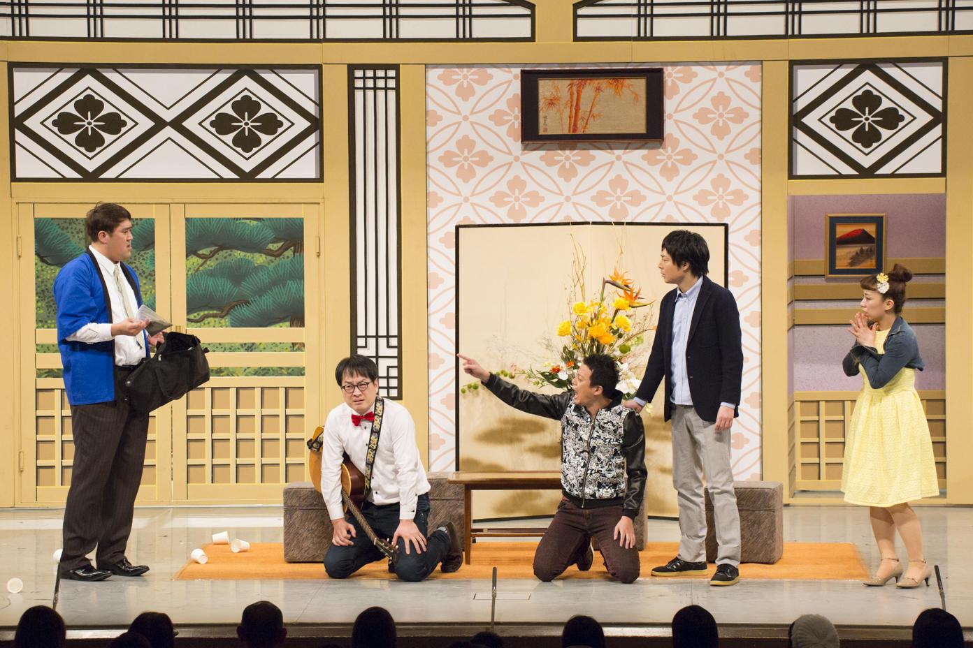 http://news.yoshimoto.co.jp/20161223234122-b271db20322002d39683914eac86040cefcf5e7f.jpg