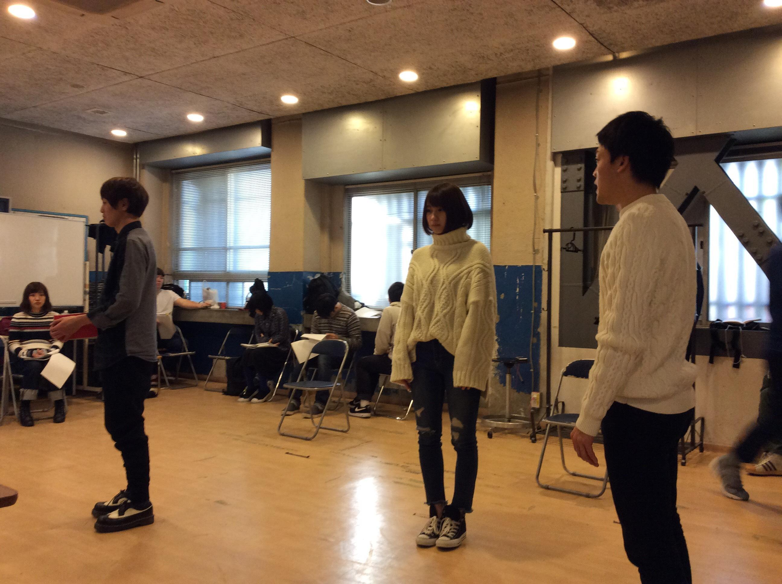 http://news.yoshimoto.co.jp/20161227122325-fa72c010f1aaf55abbafc97cee49edb6fc54f1a6.jpg