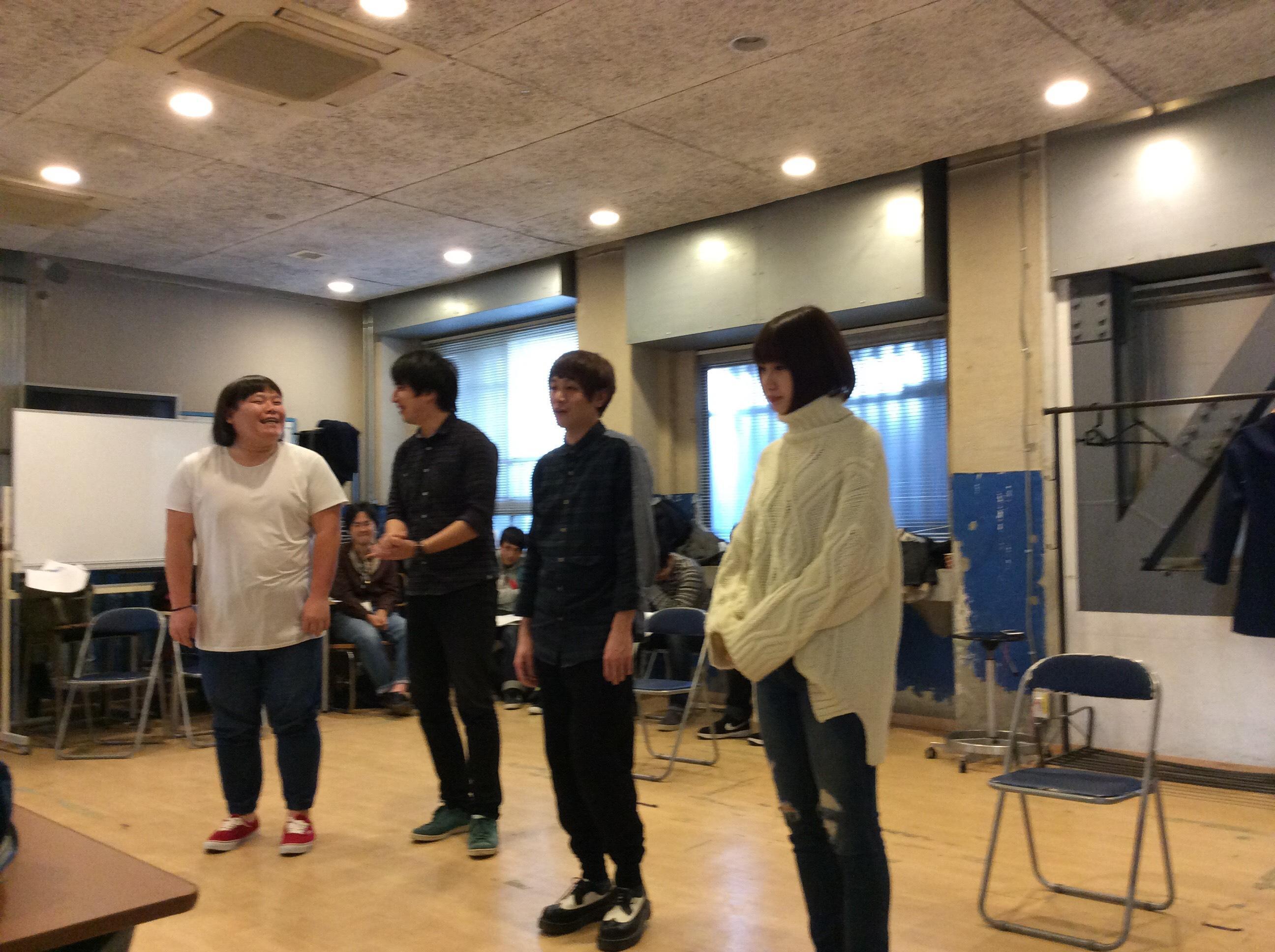 http://news.yoshimoto.co.jp/20161227122327-d7b88f46969320db97104cdbcd5639dbadddf036.jpg