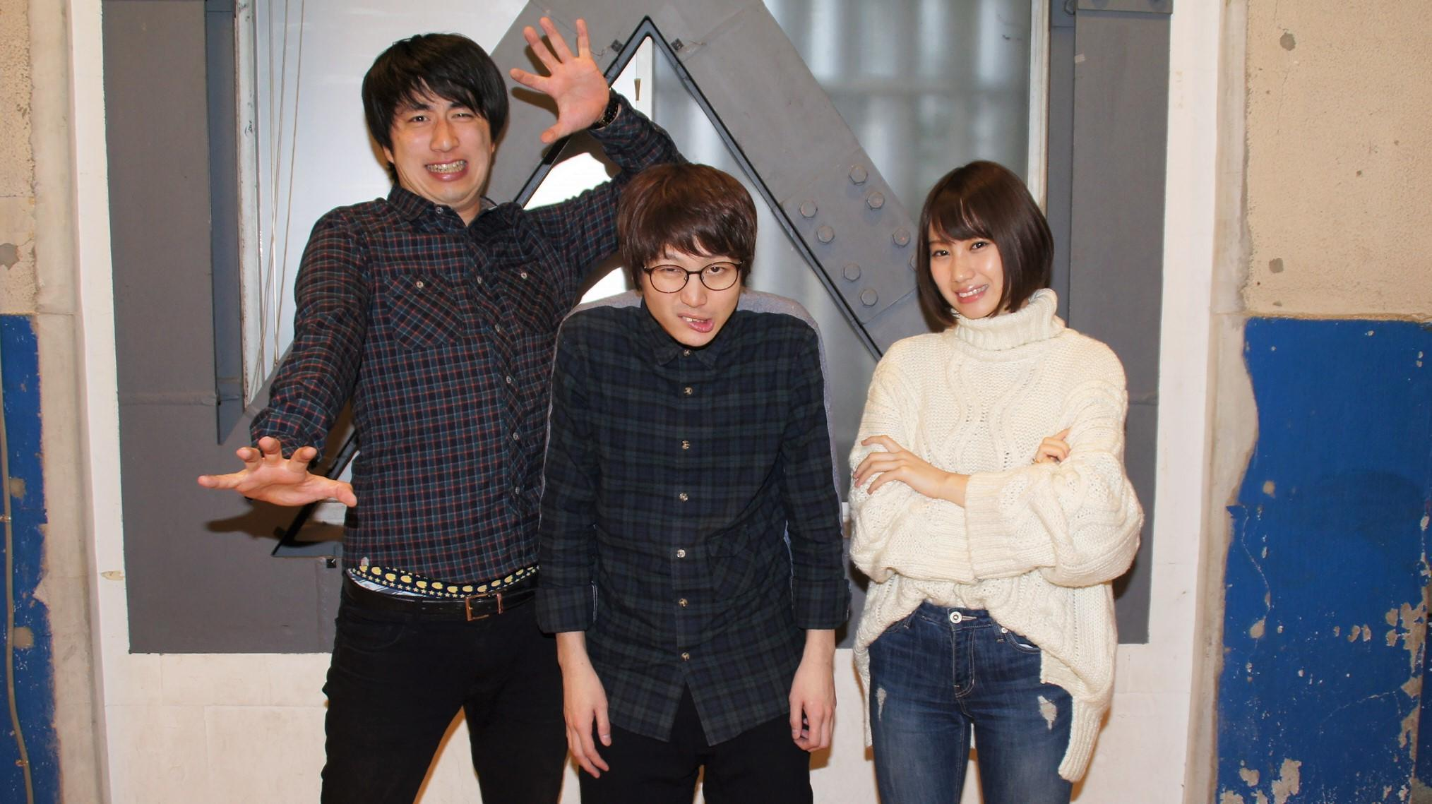 http://news.yoshimoto.co.jp/20161227122350-88985c14efcb37507e56a755544add3d4d6dbf6a.jpg