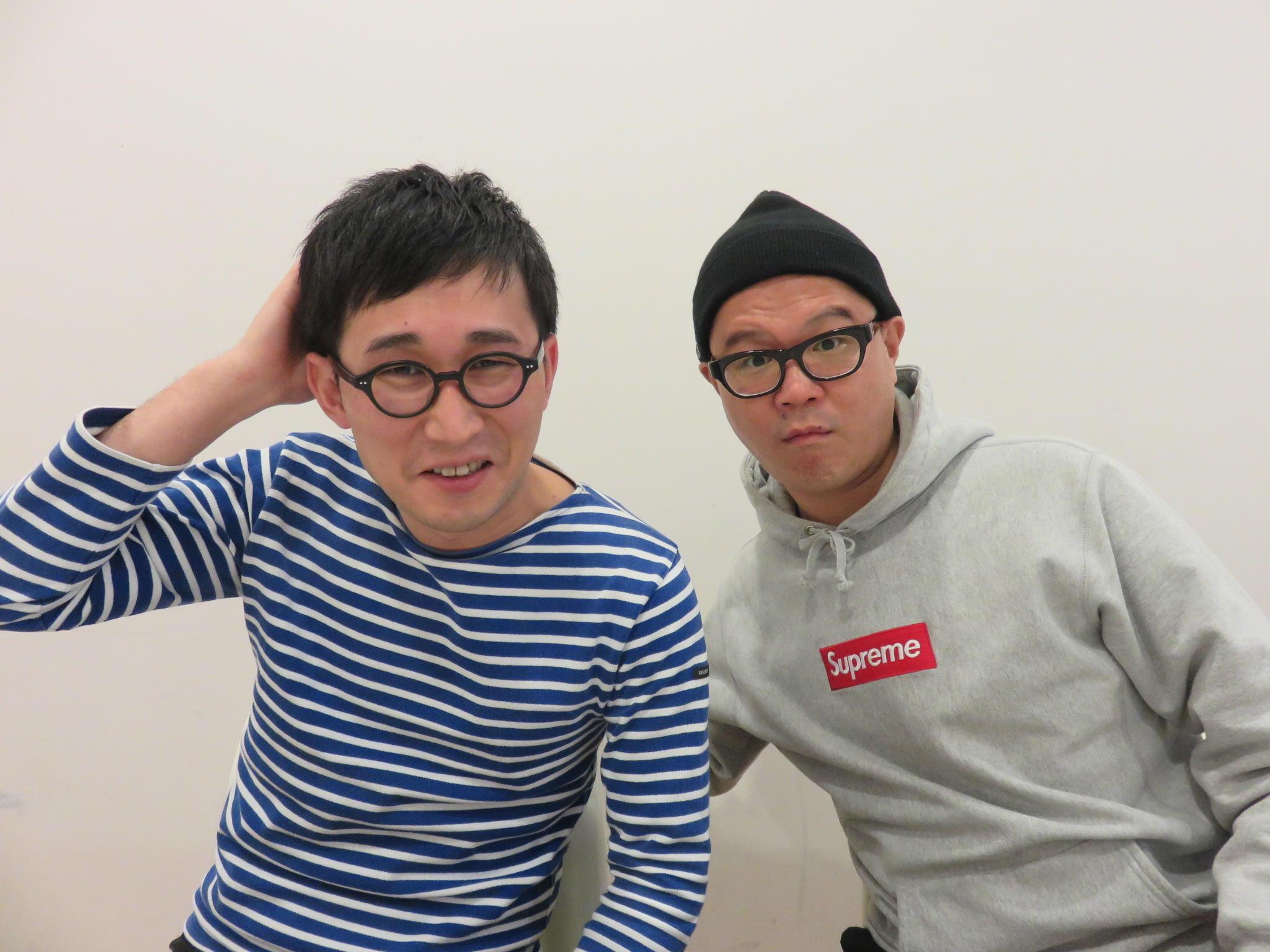 http://news.yoshimoto.co.jp/20161227194307-2473182272398bc06f5afc4055411fbe2ca1b342.jpg