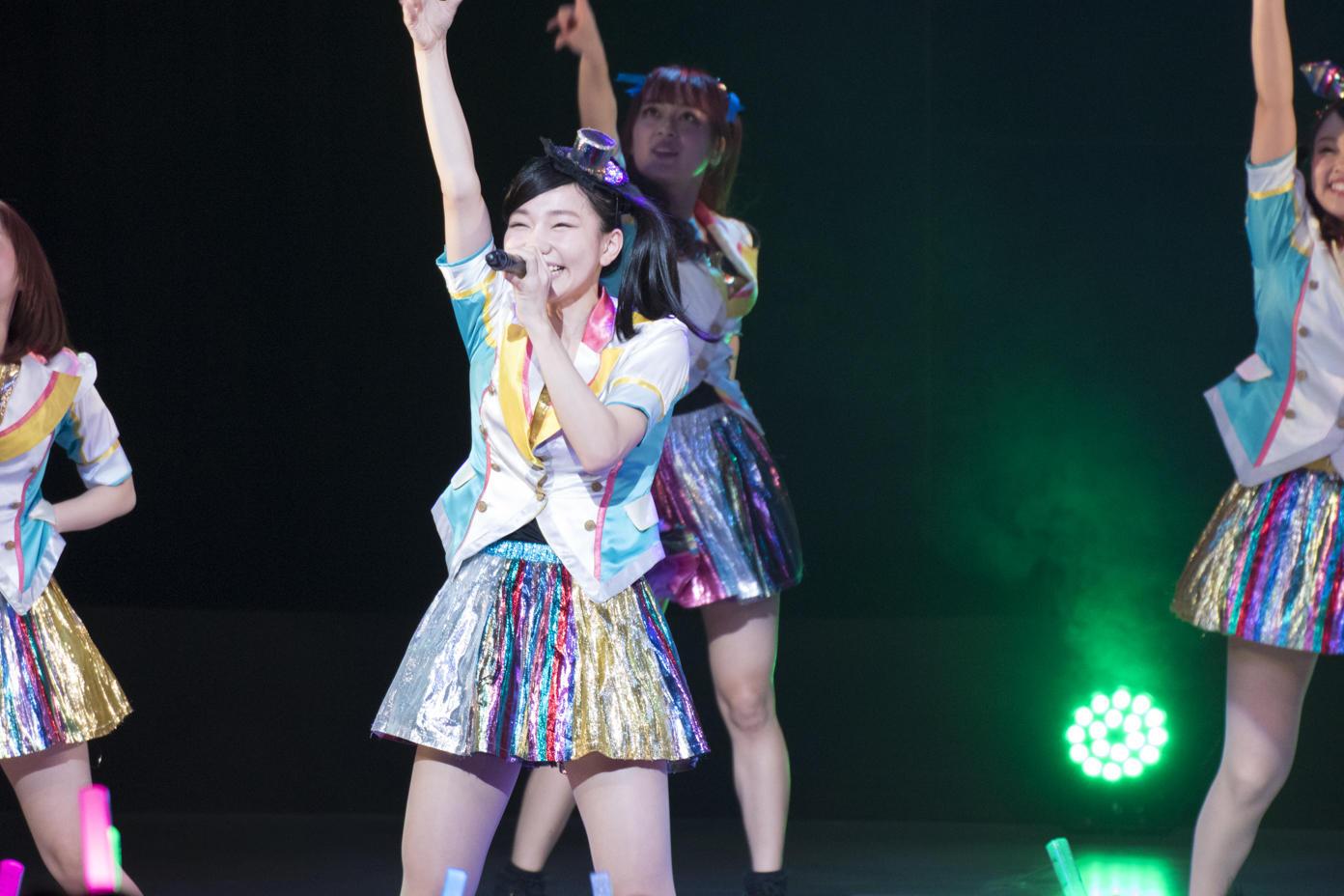 http://news.yoshimoto.co.jp/20161228122827-89461a20b355c074d606b9b47e90704de01002c9.jpg