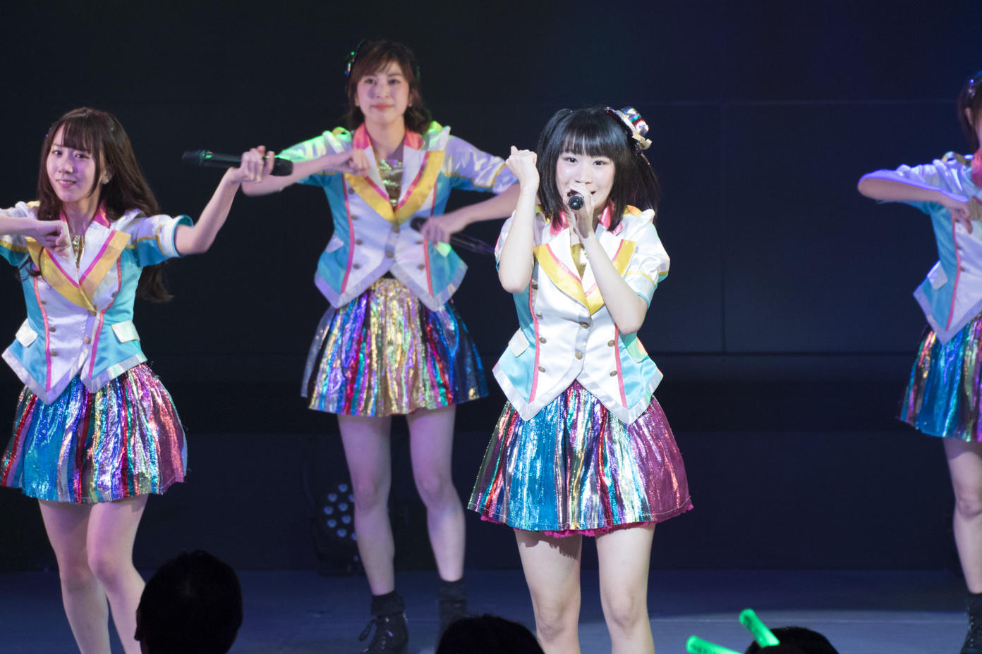 http://news.yoshimoto.co.jp/20161228125722-2adfb52fdf1c2ba1f70825af8717212818b0013b.jpg