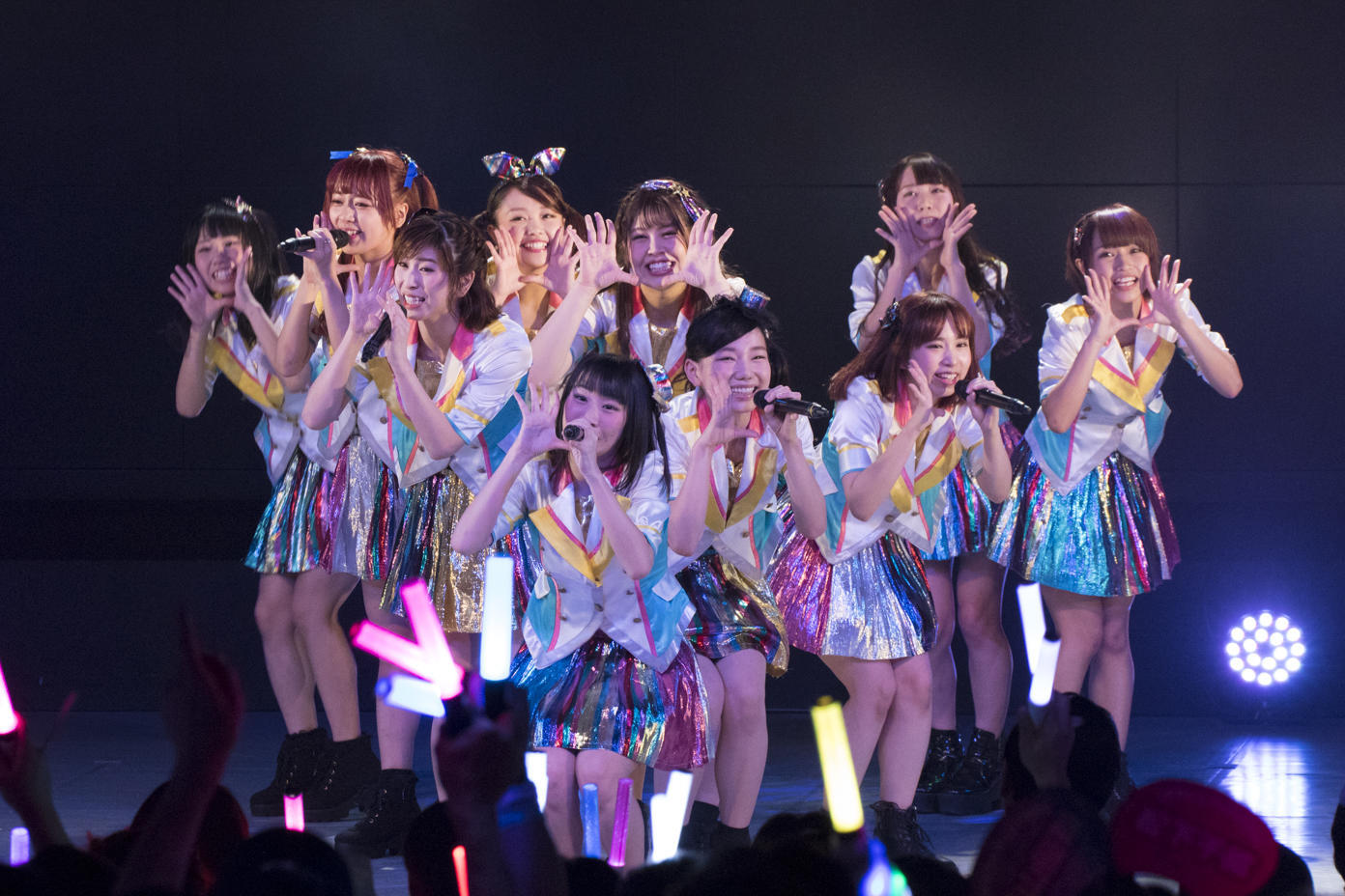http://news.yoshimoto.co.jp/20161228141216-2b409cbfc020619541acdbcc3036b48d865b91b5.jpg