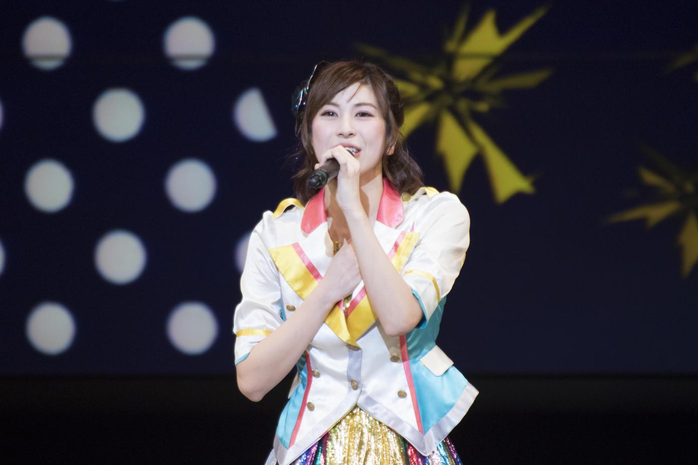 http://news.yoshimoto.co.jp/20161228143658-d43fcd099b7ce8dde27cdb8ee9ccf4b00f311c02.jpg
