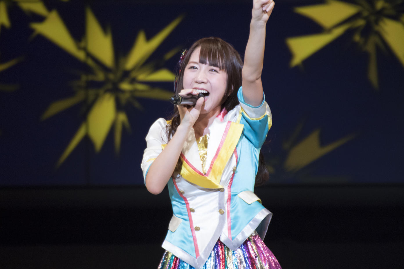 http://news.yoshimoto.co.jp/20161228143752-bcd31f4e45931fba8f0083ba5bd5b1d9faa434a5.jpg