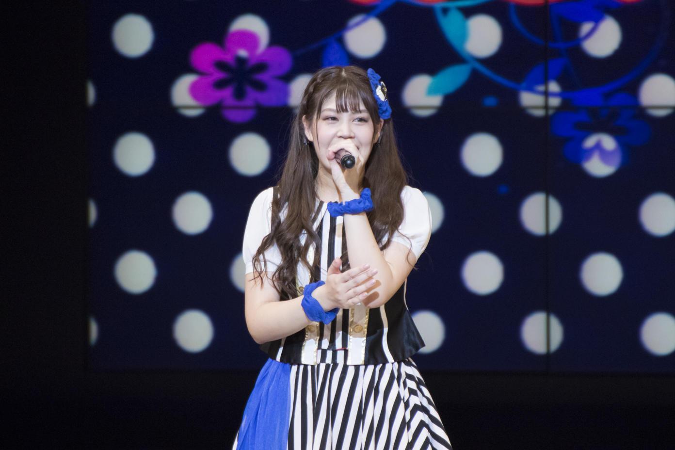 http://news.yoshimoto.co.jp/20161228143849-eb7163484fb99fb1963abcabcaf36aabf76ef0ec.jpg