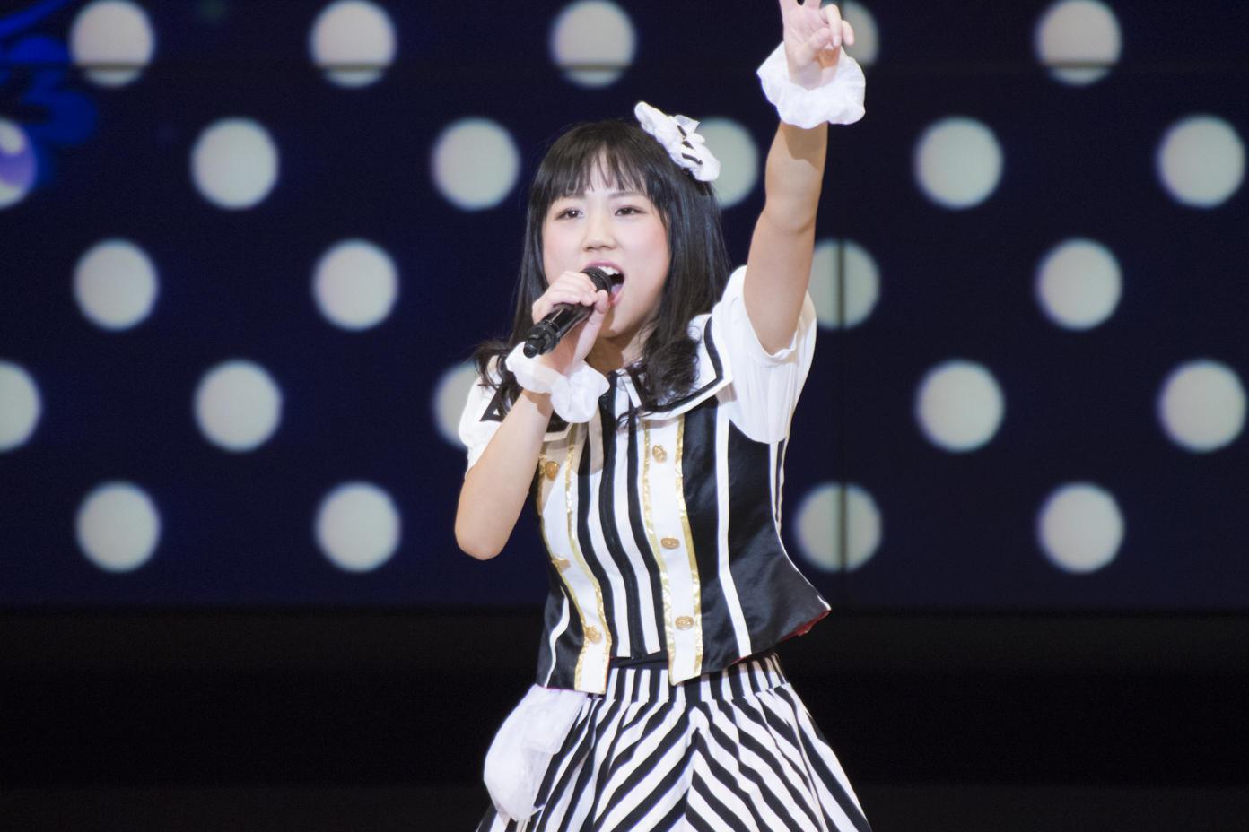 http://news.yoshimoto.co.jp/20161228153302-0fb166d3304895e81a44f88d185add7f554d7318.jpg