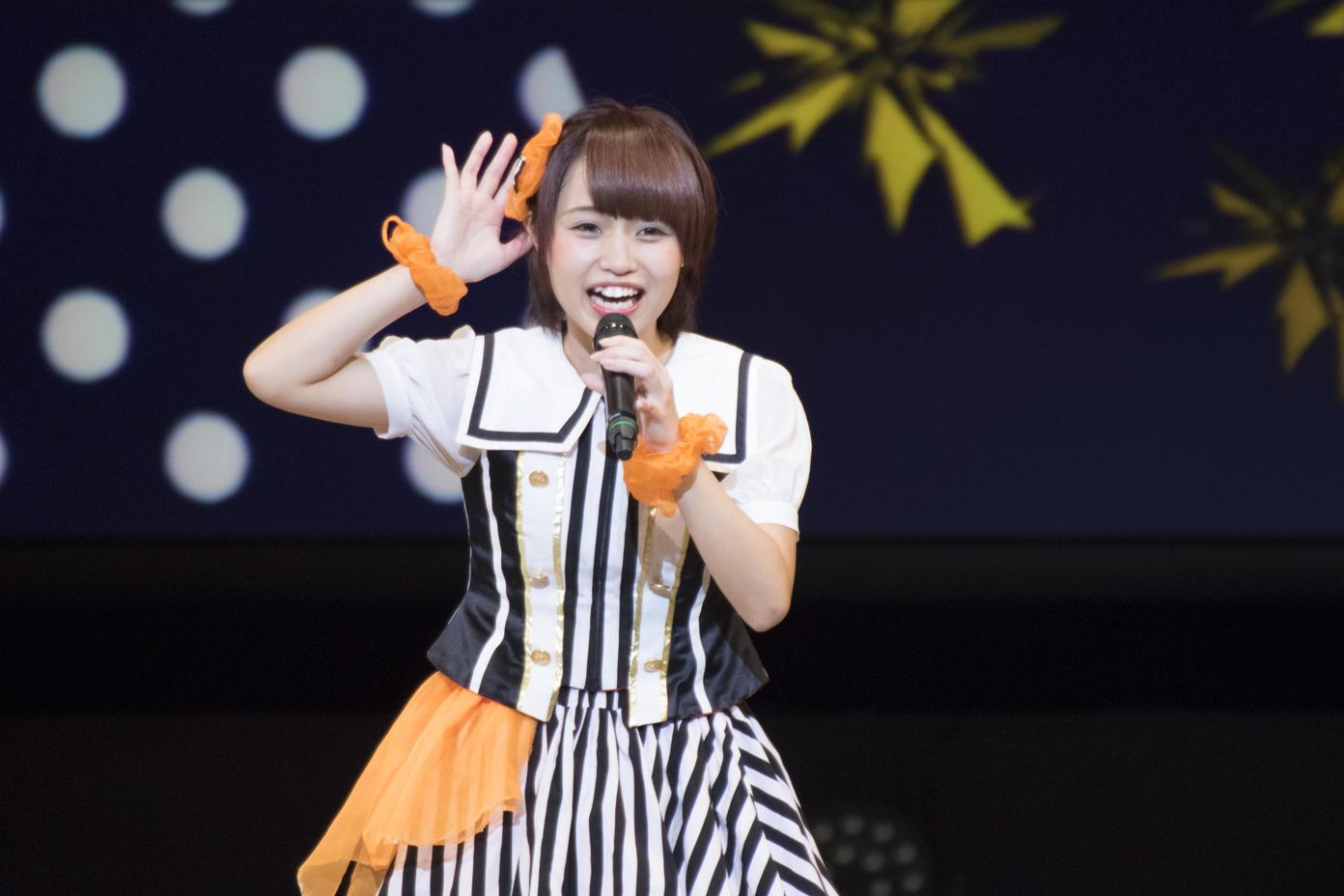 http://news.yoshimoto.co.jp/20161228153337-a68e56e61e6e8b015ae8a6841ca34f292f3ea175.jpg