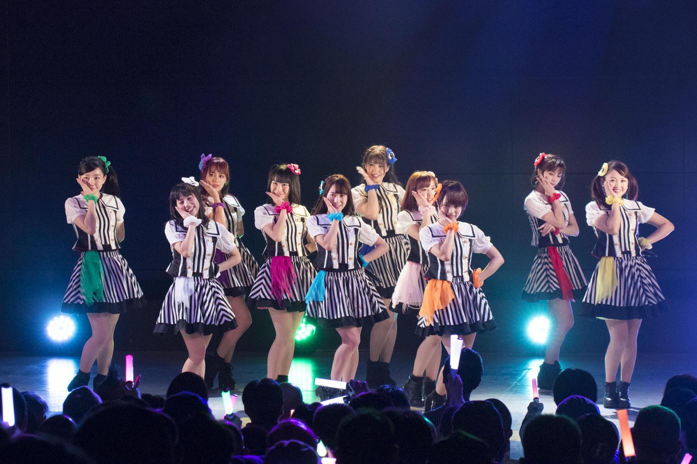 http://news.yoshimoto.co.jp/20161228153611-770fcb0a6b037c38531266cdbfeac1ecd985cd6f.jpg