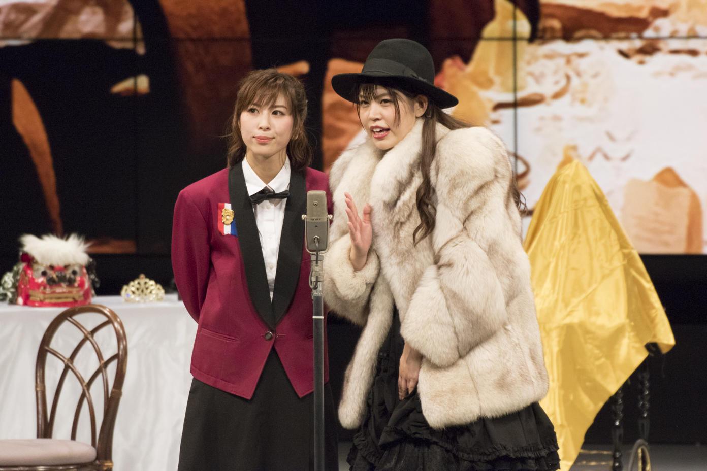 http://news.yoshimoto.co.jp/20161228154729-cad9aac2e7b98352d890a9a4b5cdb4c49187a85e.jpg