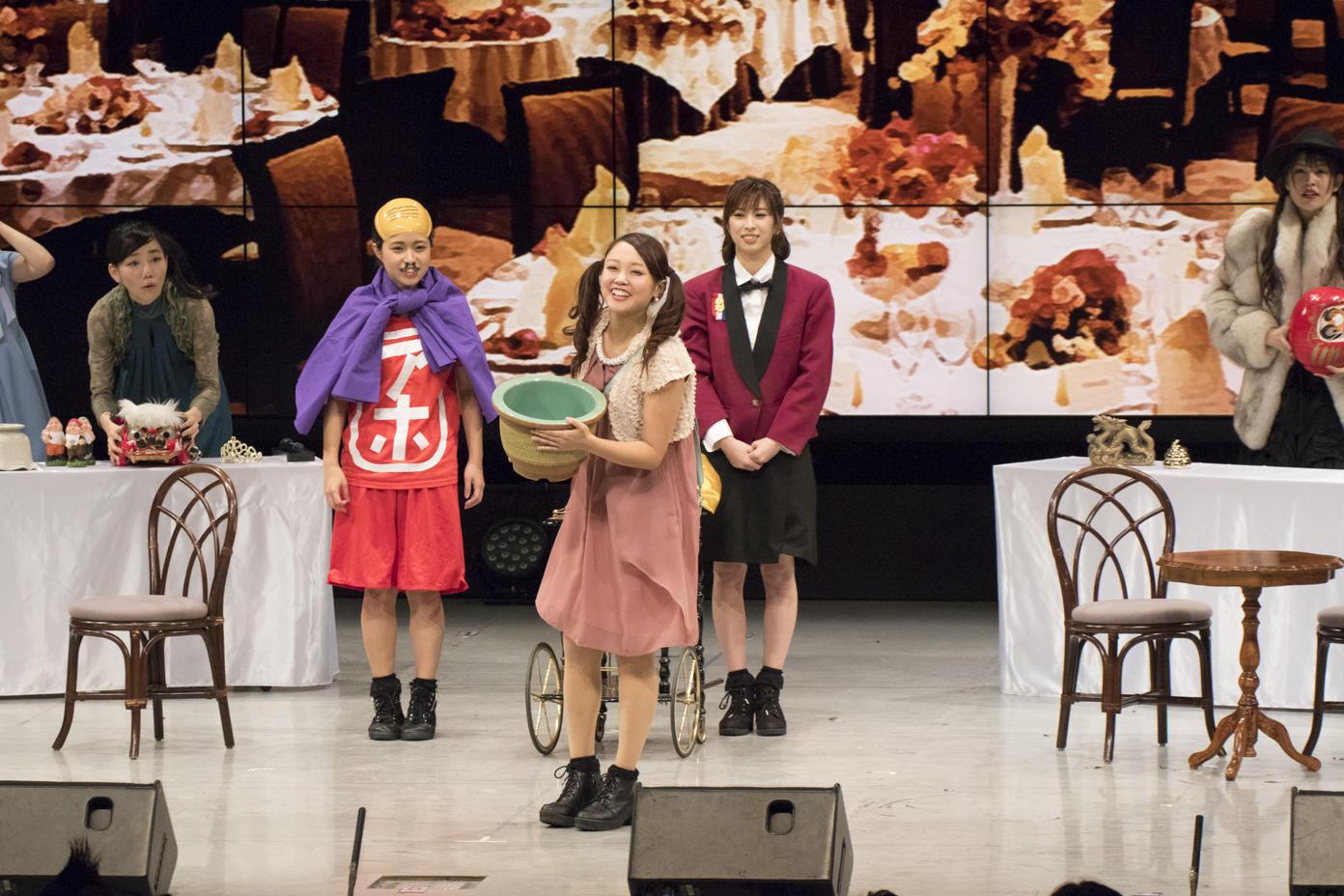 http://news.yoshimoto.co.jp/20161228155137-2144d6f4da7a18bacc3c5f89fb72f1a9e3274d4e.jpg
