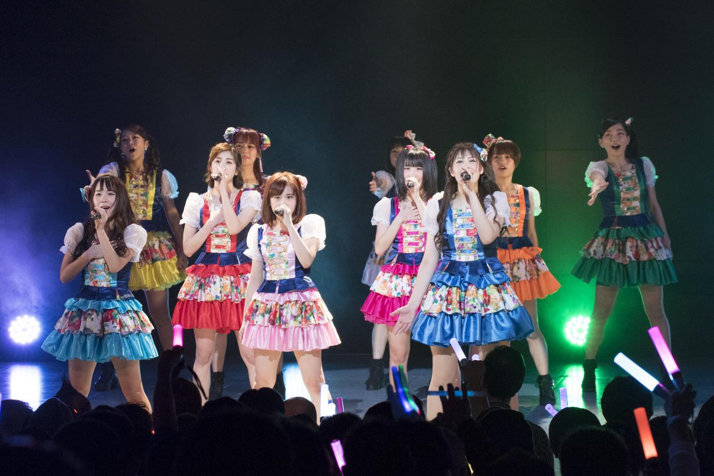 http://news.yoshimoto.co.jp/20161228155428-88c85b075c8376f68b16e7744279dbc986746165.jpg