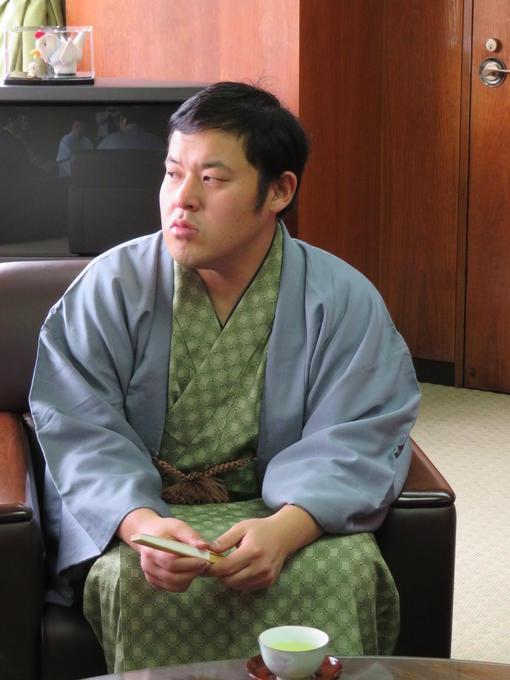 http://news.yoshimoto.co.jp/20161228204941-dc9a5171f4a0ad0d281d5726db51909128422ec9.jpg