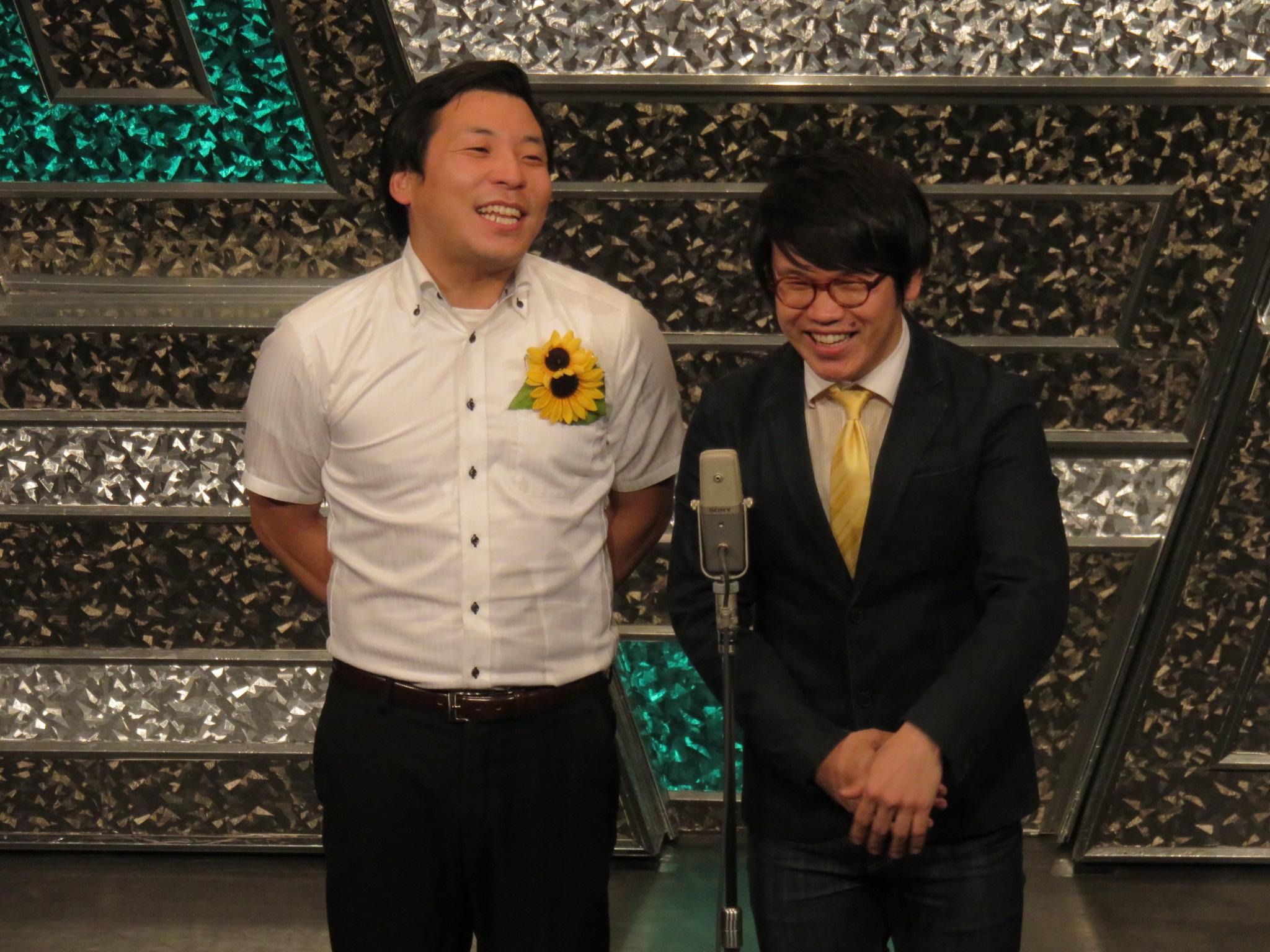 http://news.yoshimoto.co.jp/20161228212835-b8f2d643f6ba0a387094877c229d1957482e0ae4.jpg