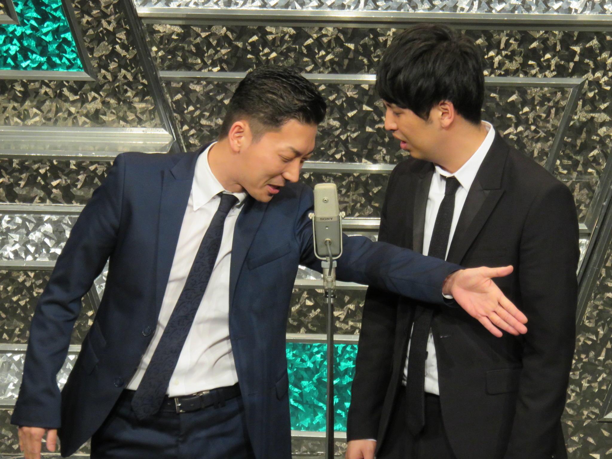 http://news.yoshimoto.co.jp/20161228213000-67b2f671adc401d487680921f4bf807835daceb9.jpg