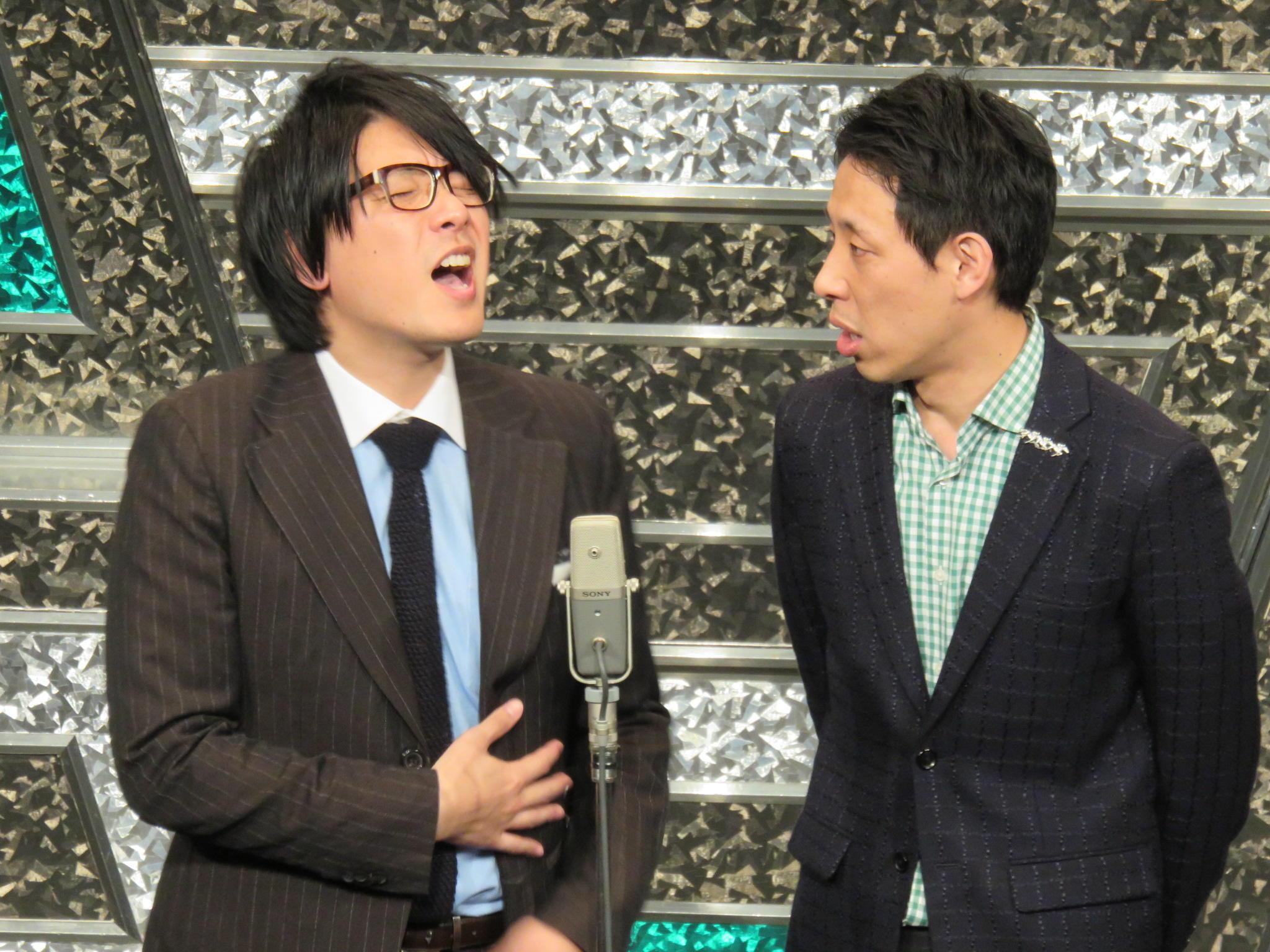 http://news.yoshimoto.co.jp/20161228213227-e7dc7b72bb7670d6647460dadbad8c2635cc4b2d.jpg