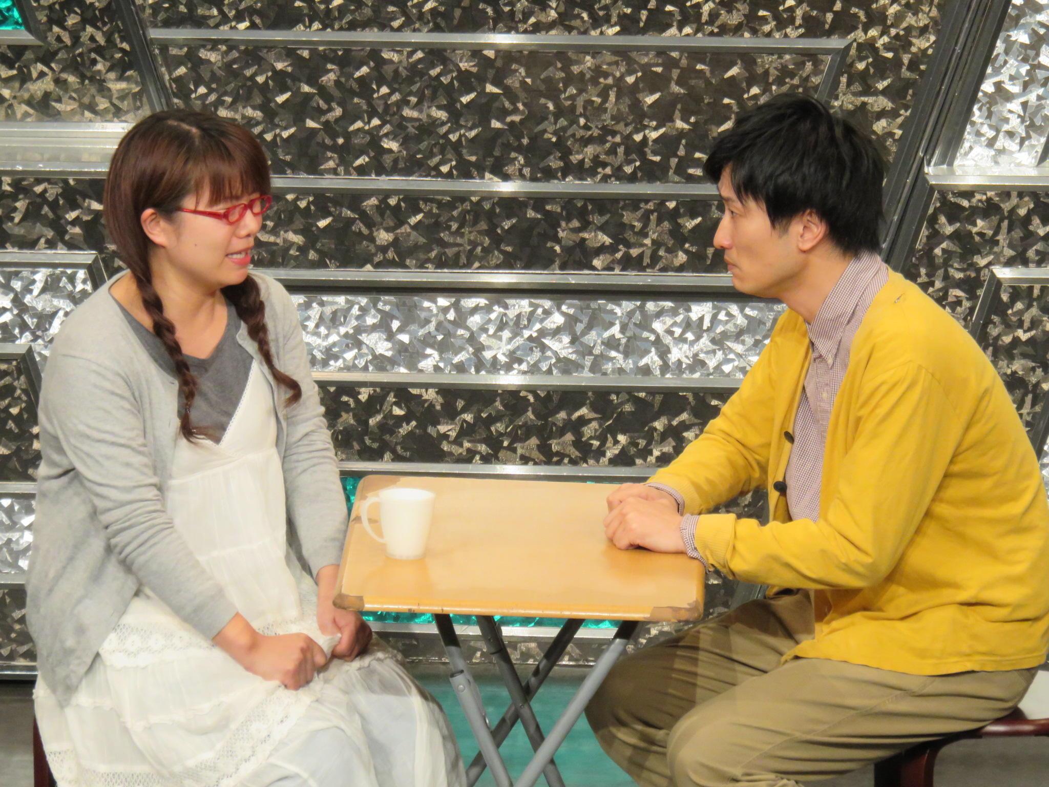 http://news.yoshimoto.co.jp/20161228213228-068a5cc023486dde3b991f17d4c475d973a33f97.jpg
