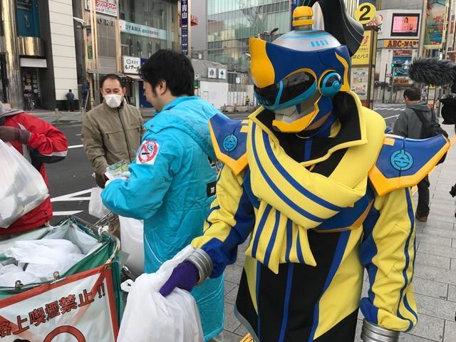 http://news.yoshimoto.co.jp/20161229181308-ad61ee56ad8a4dd44fa71ef0ffa21da2f45128f1.jpg