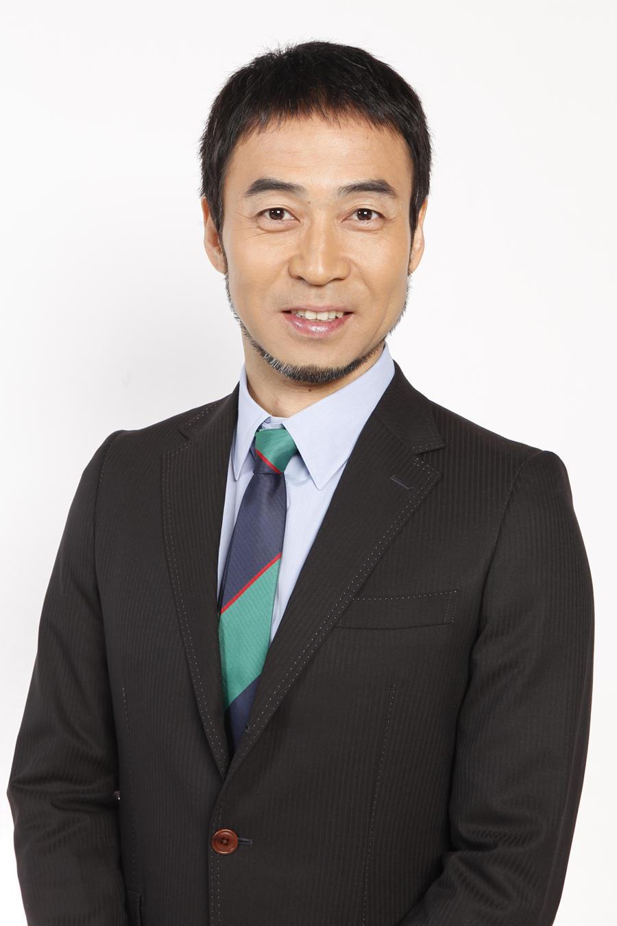 http://news.yoshimoto.co.jp/20161229181420-c9c3c74f27ffbb5cdbd22b2e310aad54bd384178.jpg