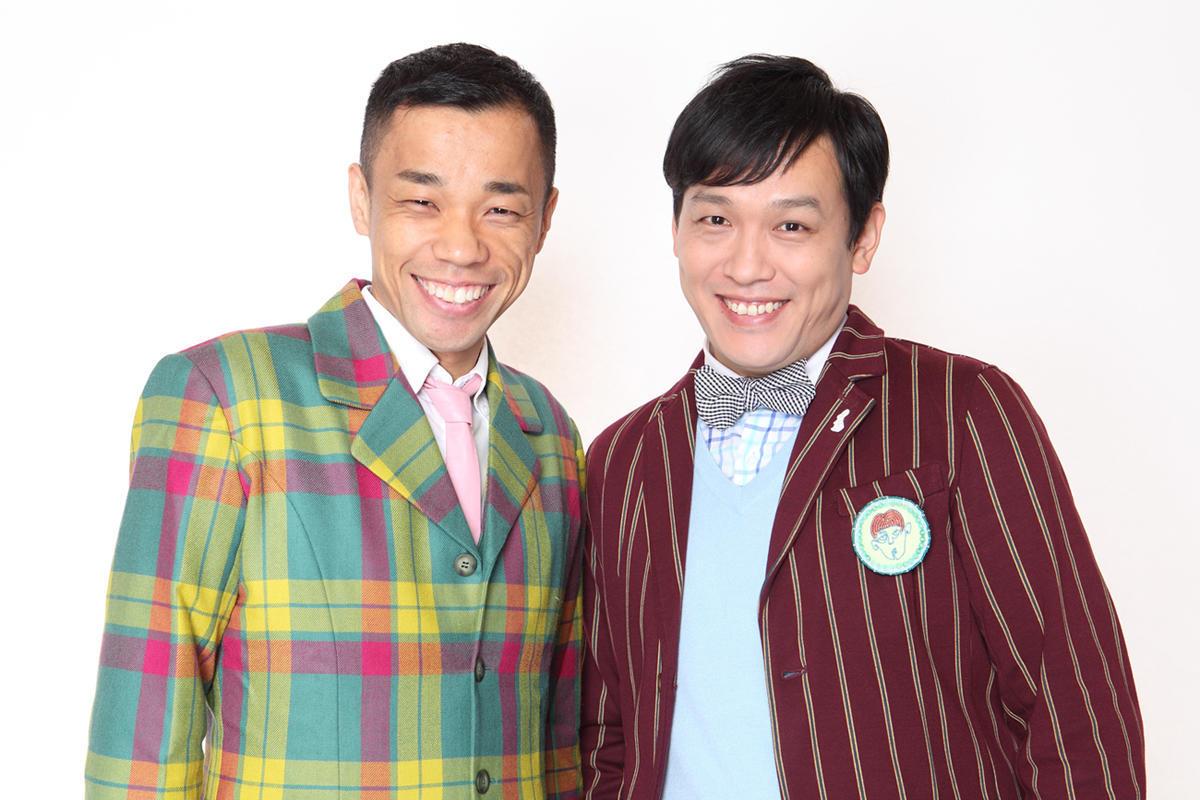 http://news.yoshimoto.co.jp/20161229181457-2799176917123337df45a98ad2320b83d3e78f55.jpg