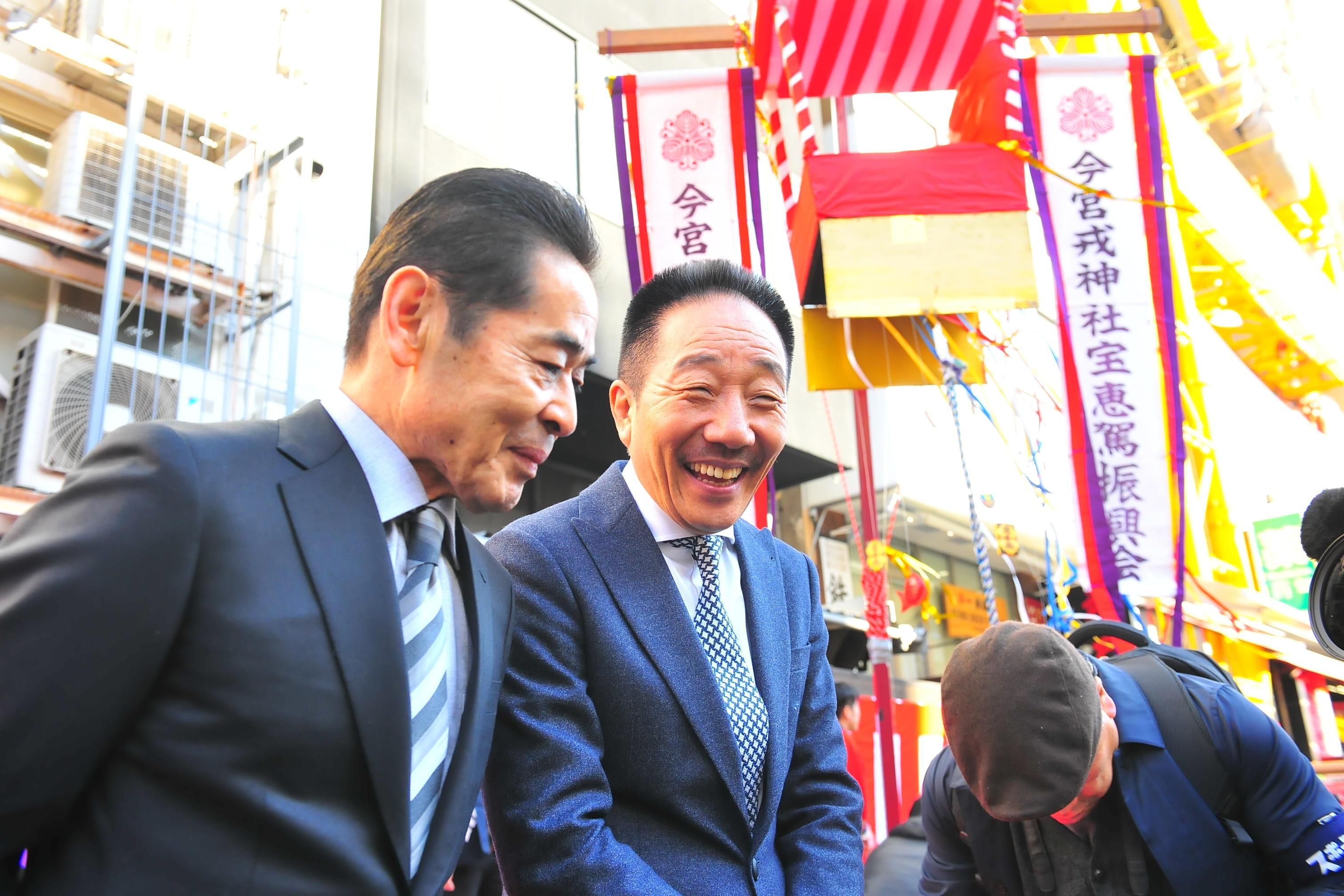 http://news.yoshimoto.co.jp/20170110171109-d8f64144499ebffb653fc6c825a3319b3134dc8f.jpg