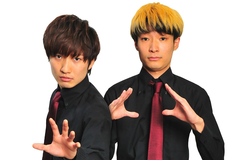 http://news.yoshimoto.co.jp/20170113150529-3db33d808db355efd0e72d794d74522fee3779dd.jpg