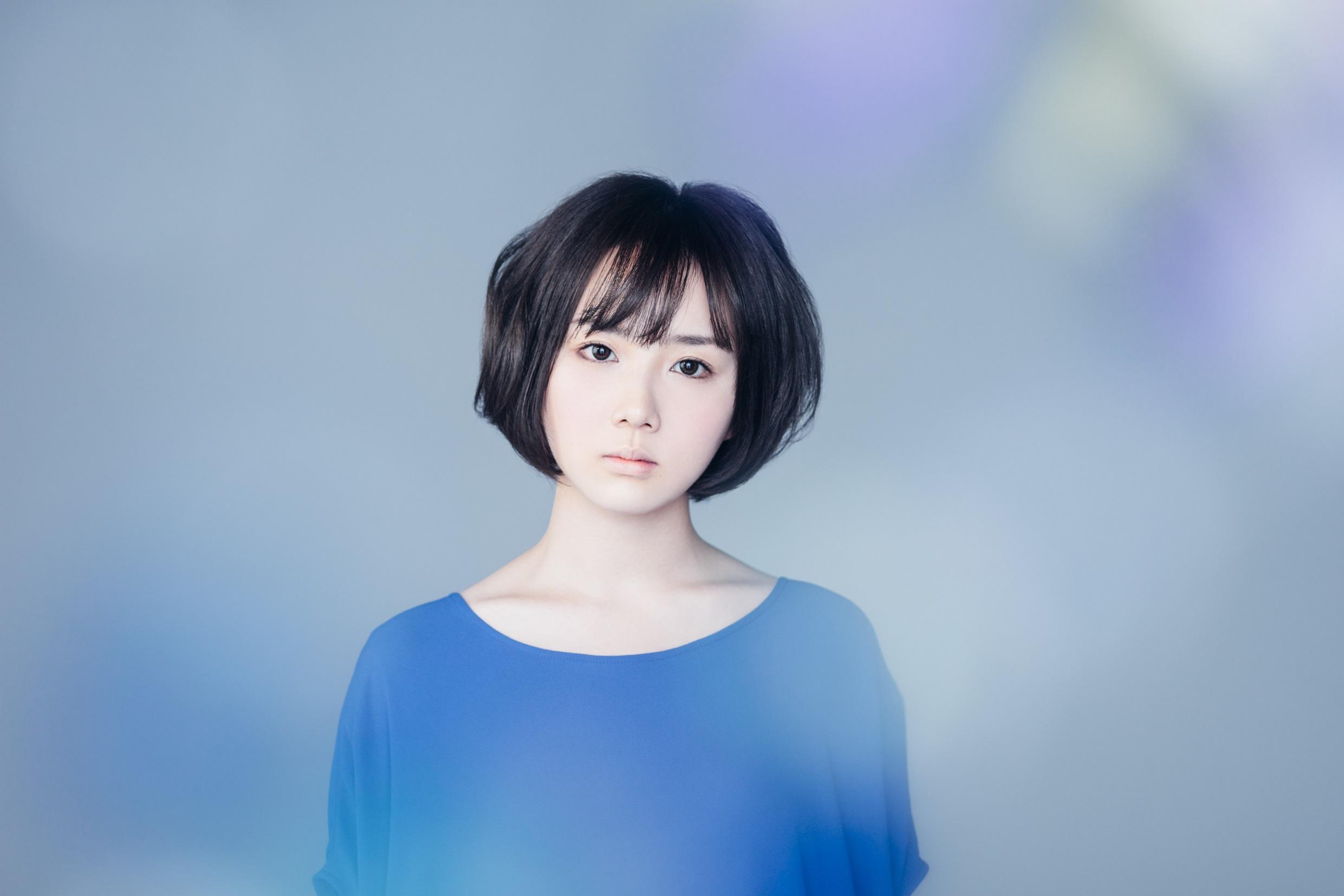 http://news.yoshimoto.co.jp/20170113175816-bde1fb37810dd2217d089ab92091102f93c9a362.jpg