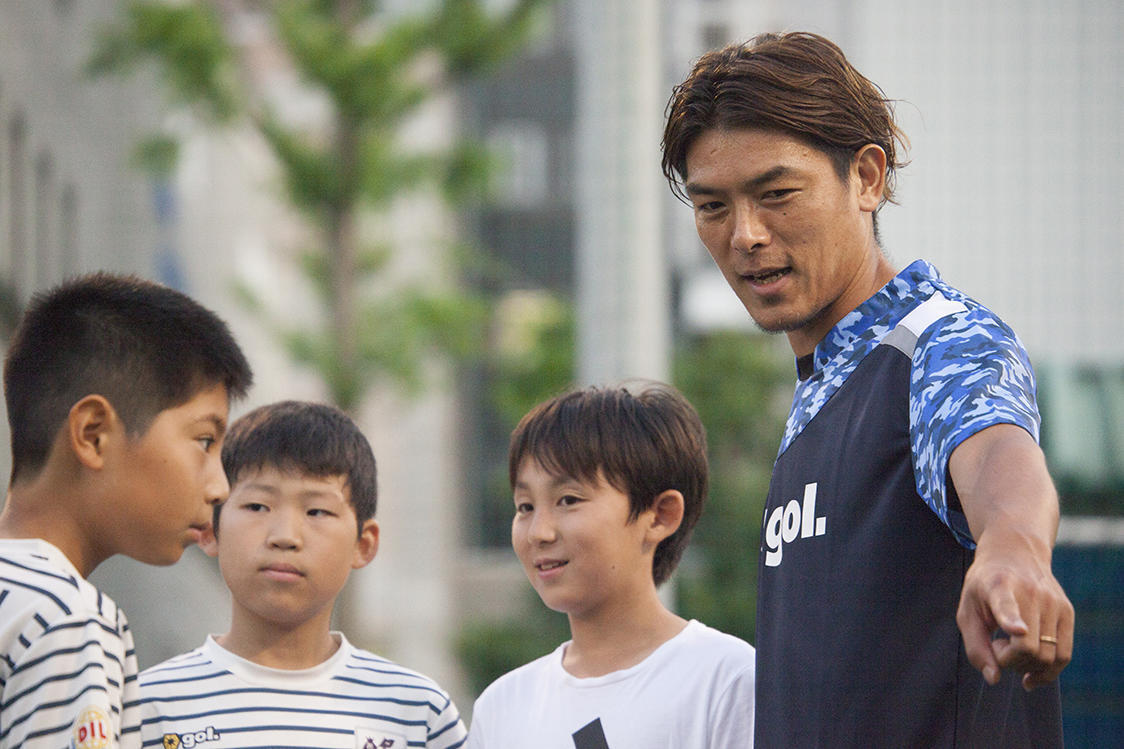 http://news.yoshimoto.co.jp/20170116195328-e3a377af7ce6f0c10dd46205d294895b72fc5e60.jpg