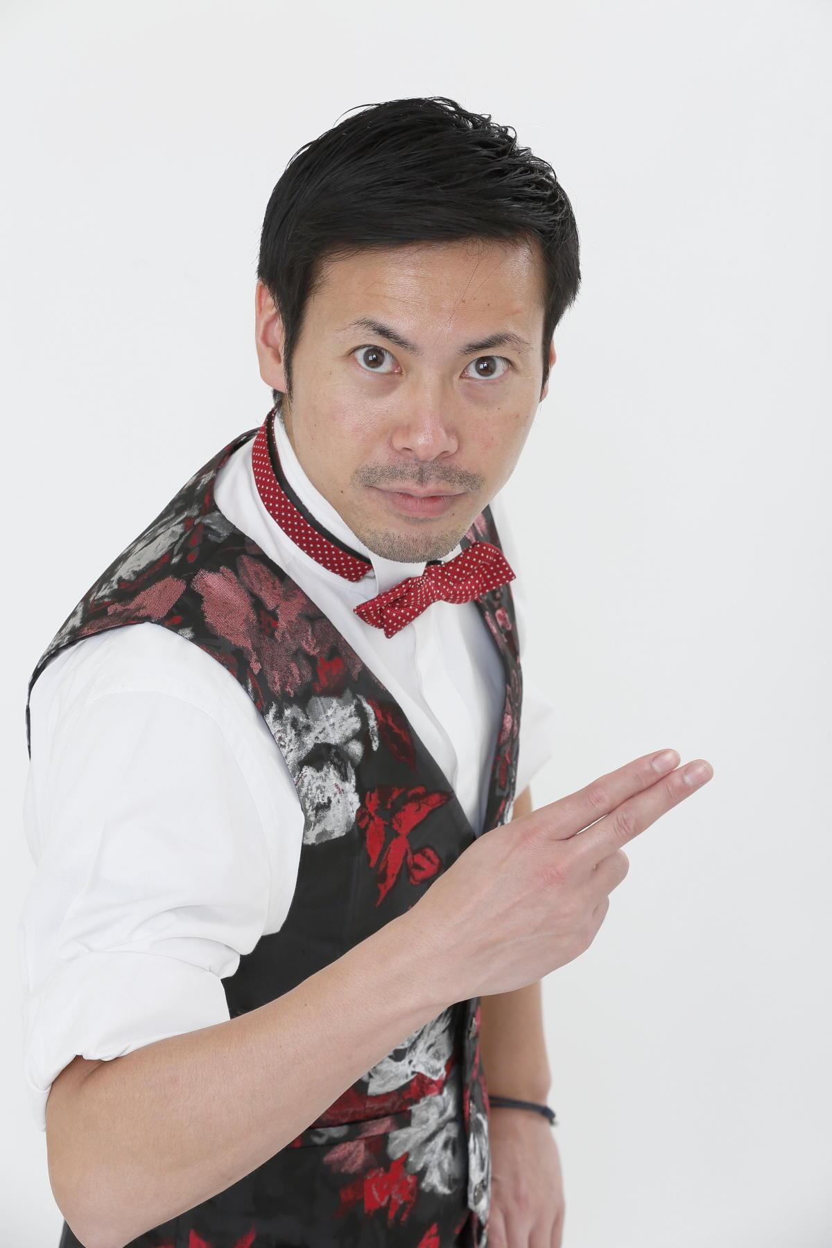 http://news.yoshimoto.co.jp/20170119164337-3dc12169fe58f75c2f7c35af409153f7578ad0b6.jpg