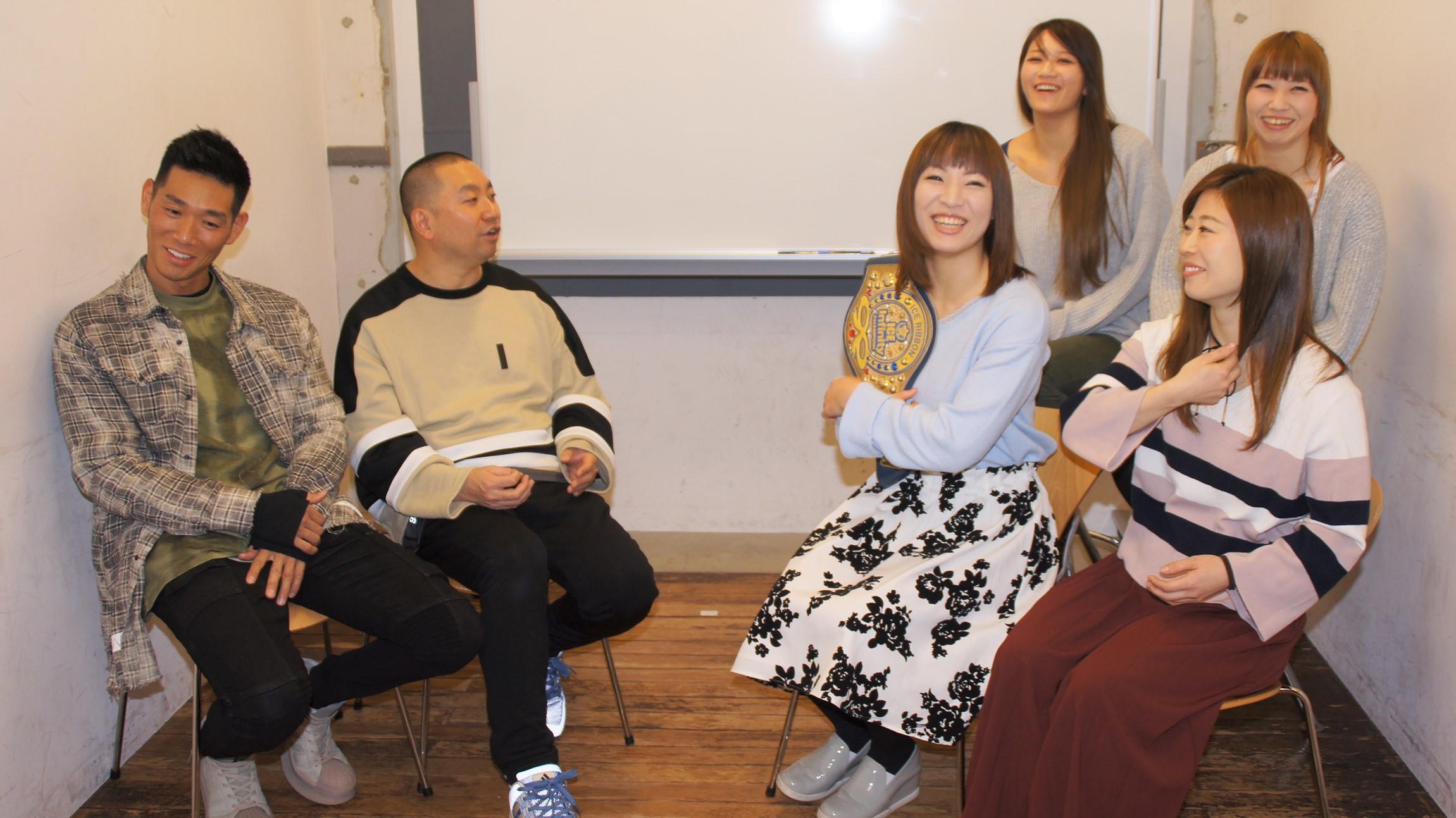 http://news.yoshimoto.co.jp/20170125131742-f479445530c86b4b92c70afb2cf17a3e49afcf14.jpg