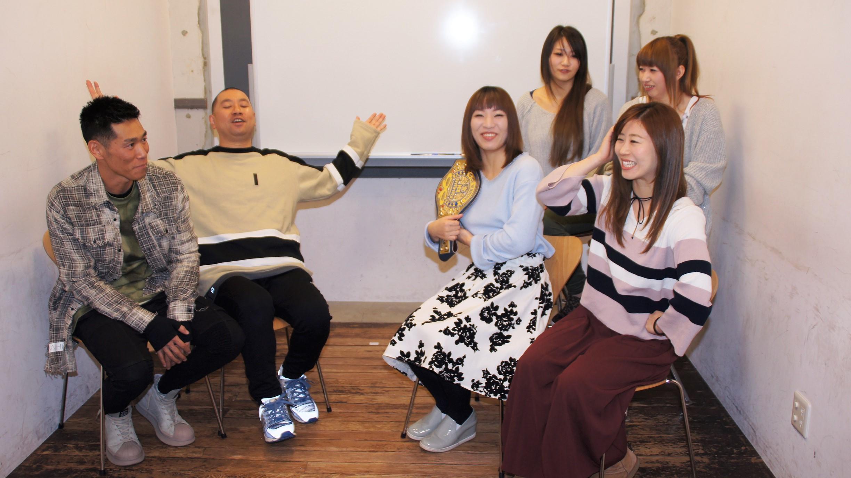 http://news.yoshimoto.co.jp/20170125131743-1dc5febebfa29539776181218e5d67cfe4e32e53.jpg