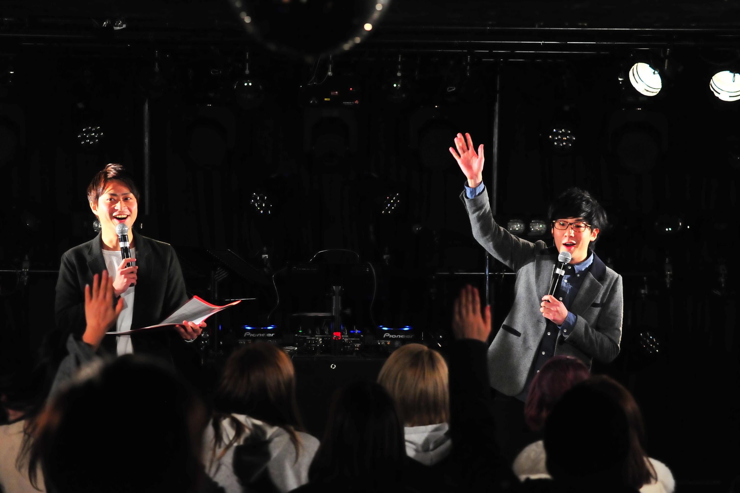 http://news.yoshimoto.co.jp/20170125191639-75abf070cc56266055ef51b6d3aab92ce59b64fc.jpg