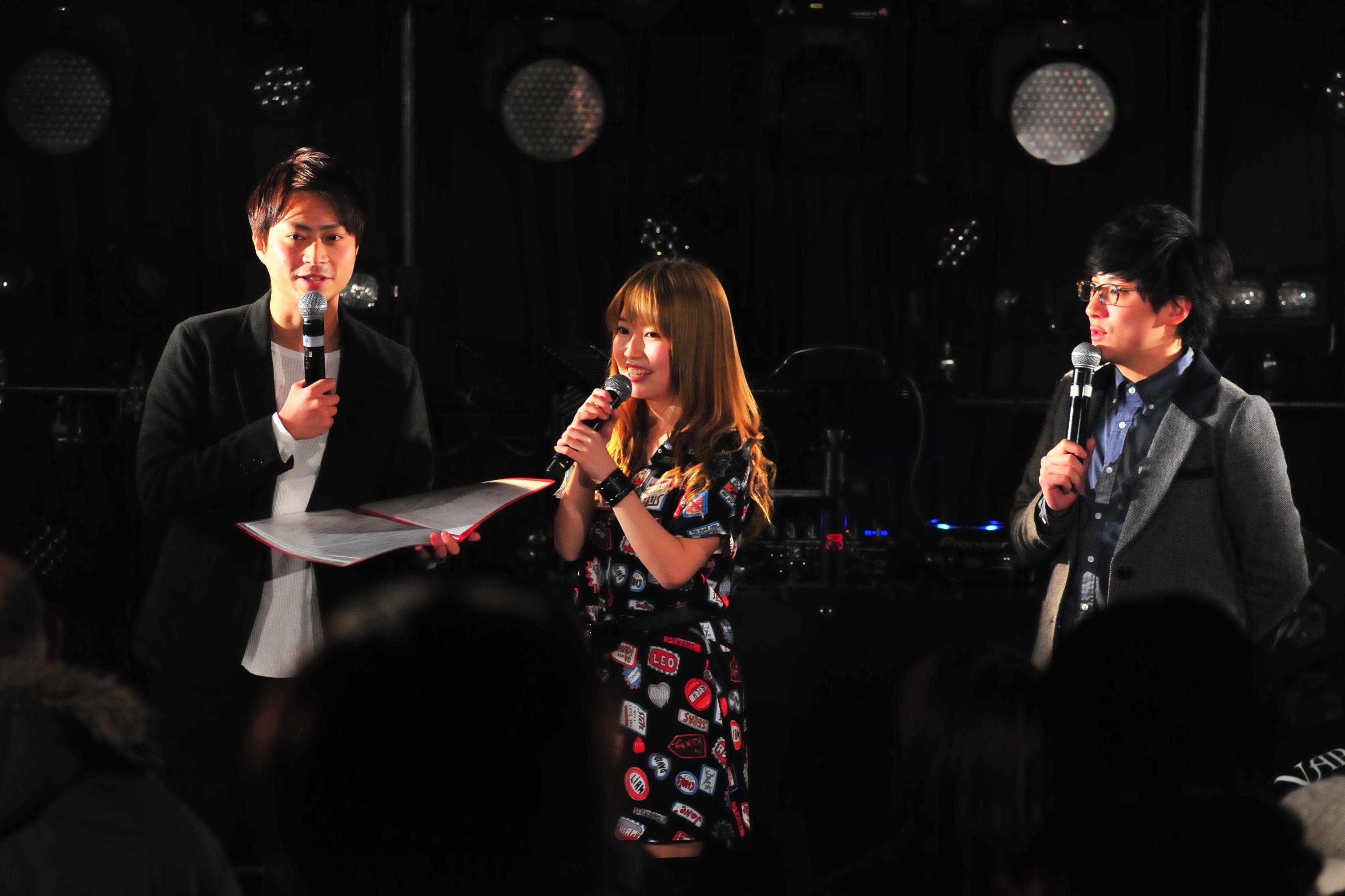 http://news.yoshimoto.co.jp/20170125191835-6f1224fda648a306819cccef4e38a3f04f281098.jpg