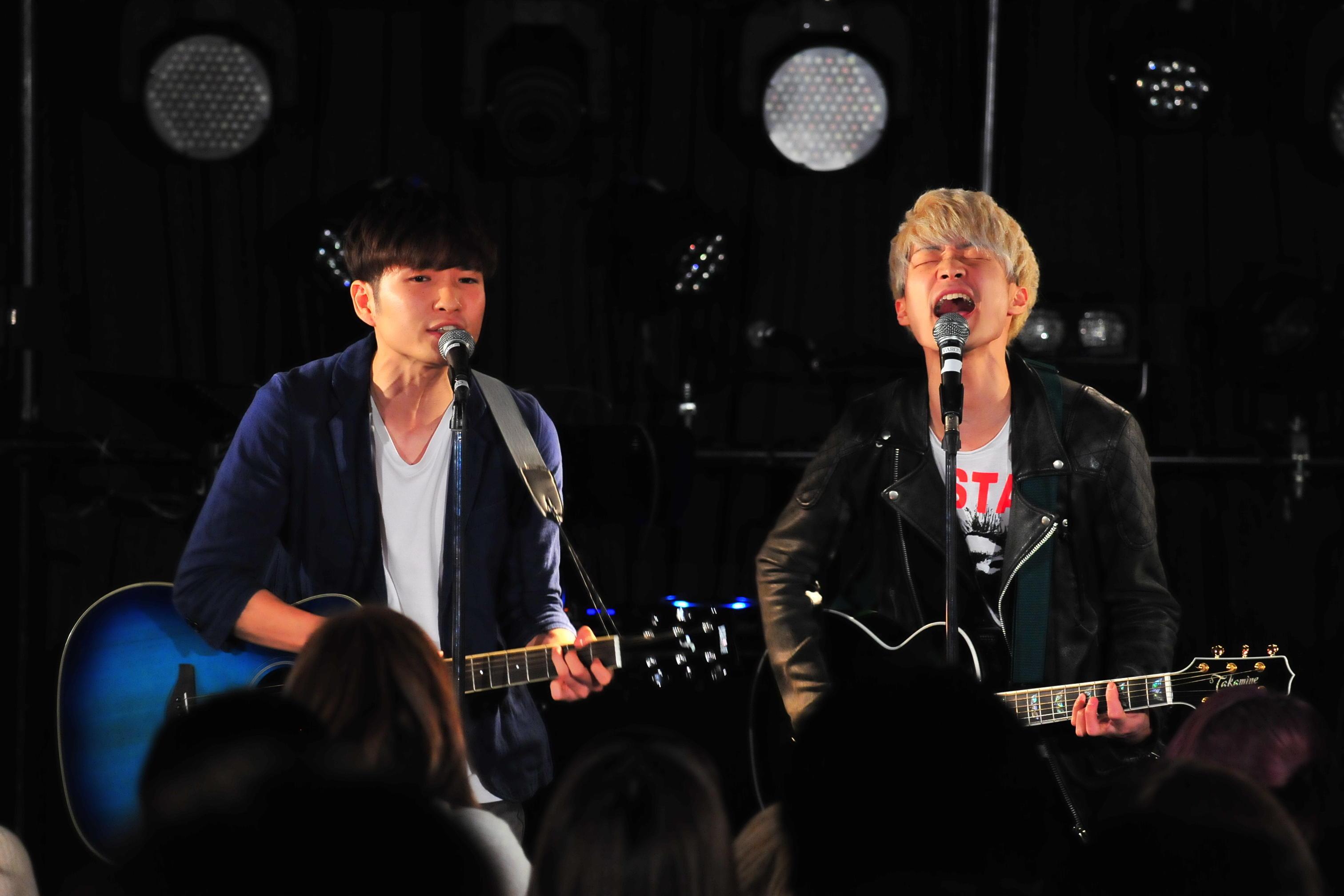 http://news.yoshimoto.co.jp/20170125191913-d34f88ec7896196729df8fbf3c7bea1848a0538e.jpg