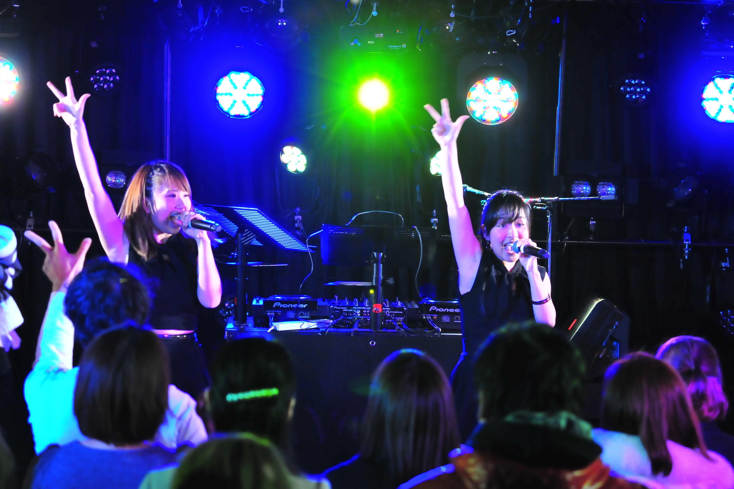 http://news.yoshimoto.co.jp/20170125191955-85696405b886e943184993481d847e8a02ba86fe.jpg