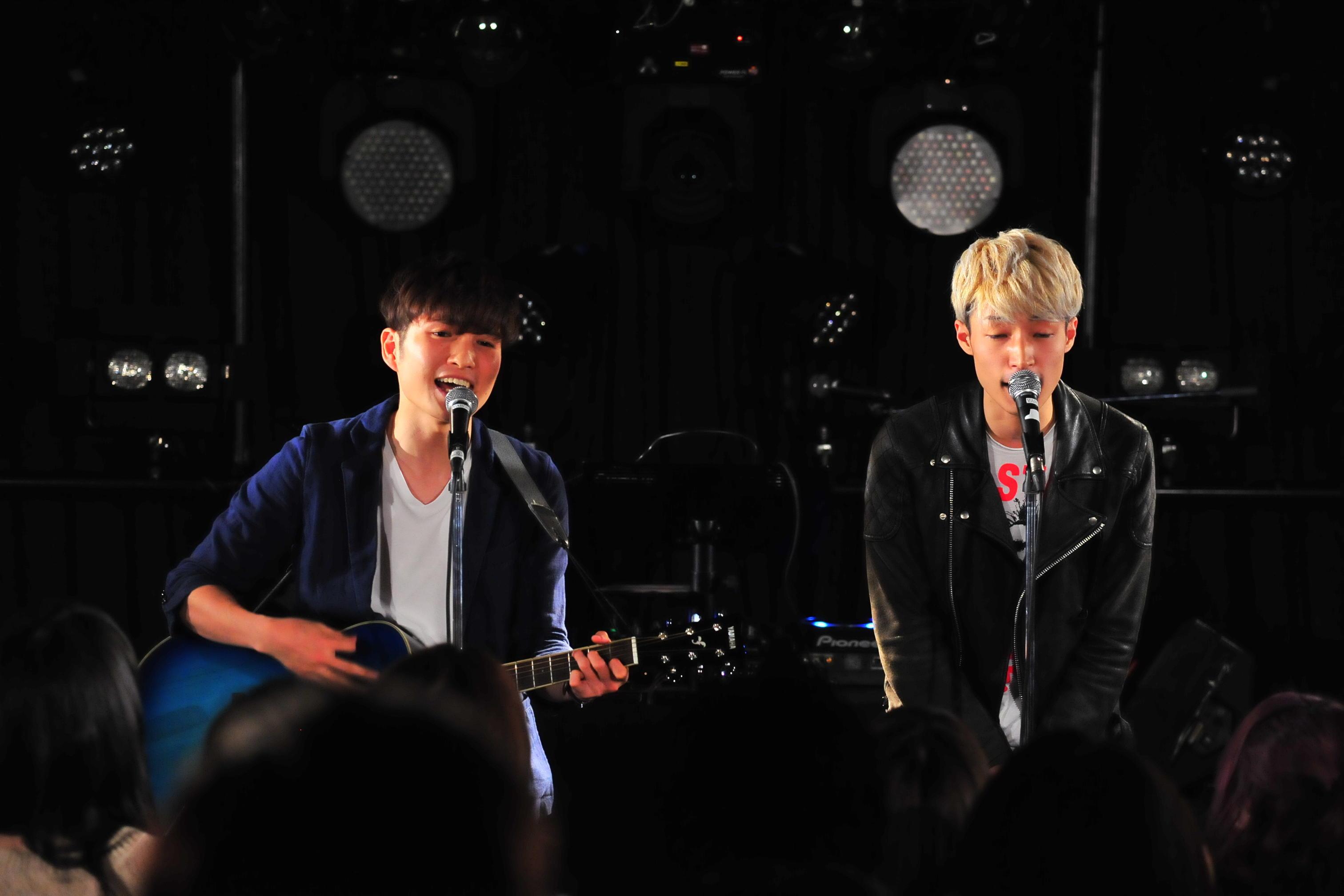 http://news.yoshimoto.co.jp/20170125192353-83c373944f19e43fee51f51ea4d626e5a47001ed.jpg