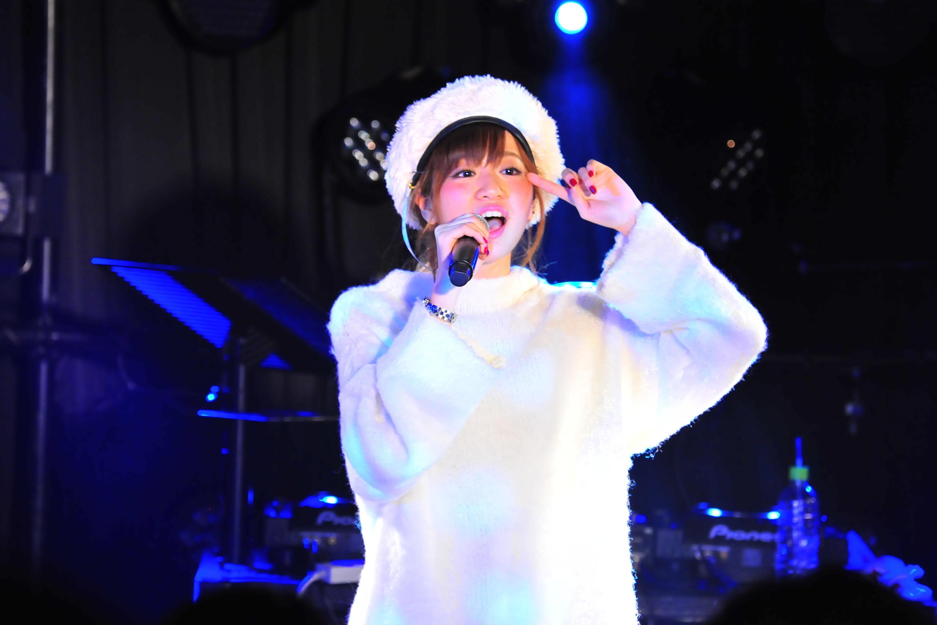 http://news.yoshimoto.co.jp/20170125192441-89d7b4505350a13d22dbcbce33d945a473d2b363.jpg