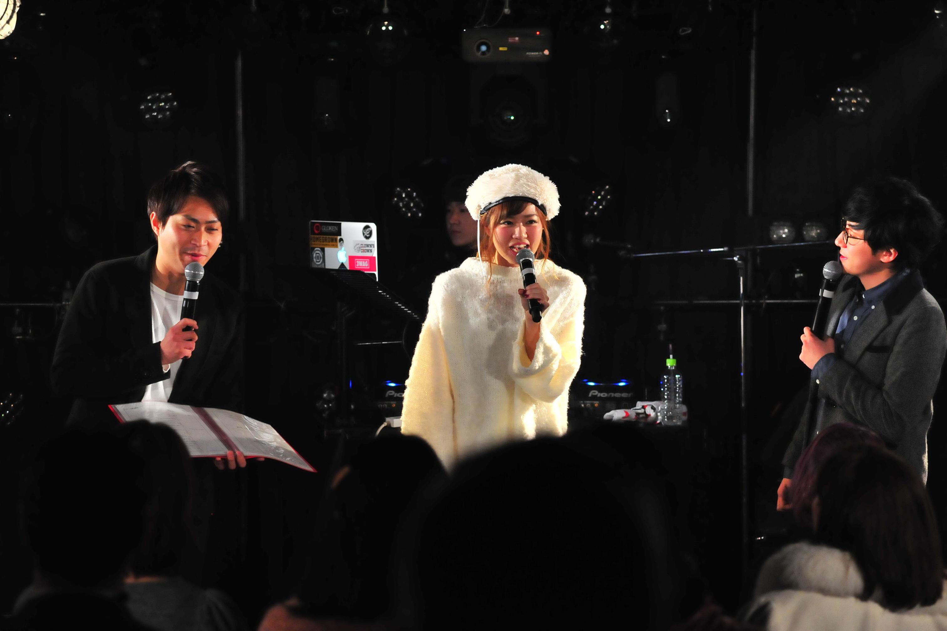 http://news.yoshimoto.co.jp/20170125192516-459673b7e9d539a3f230fe5ccafcedb7ff742026.jpg