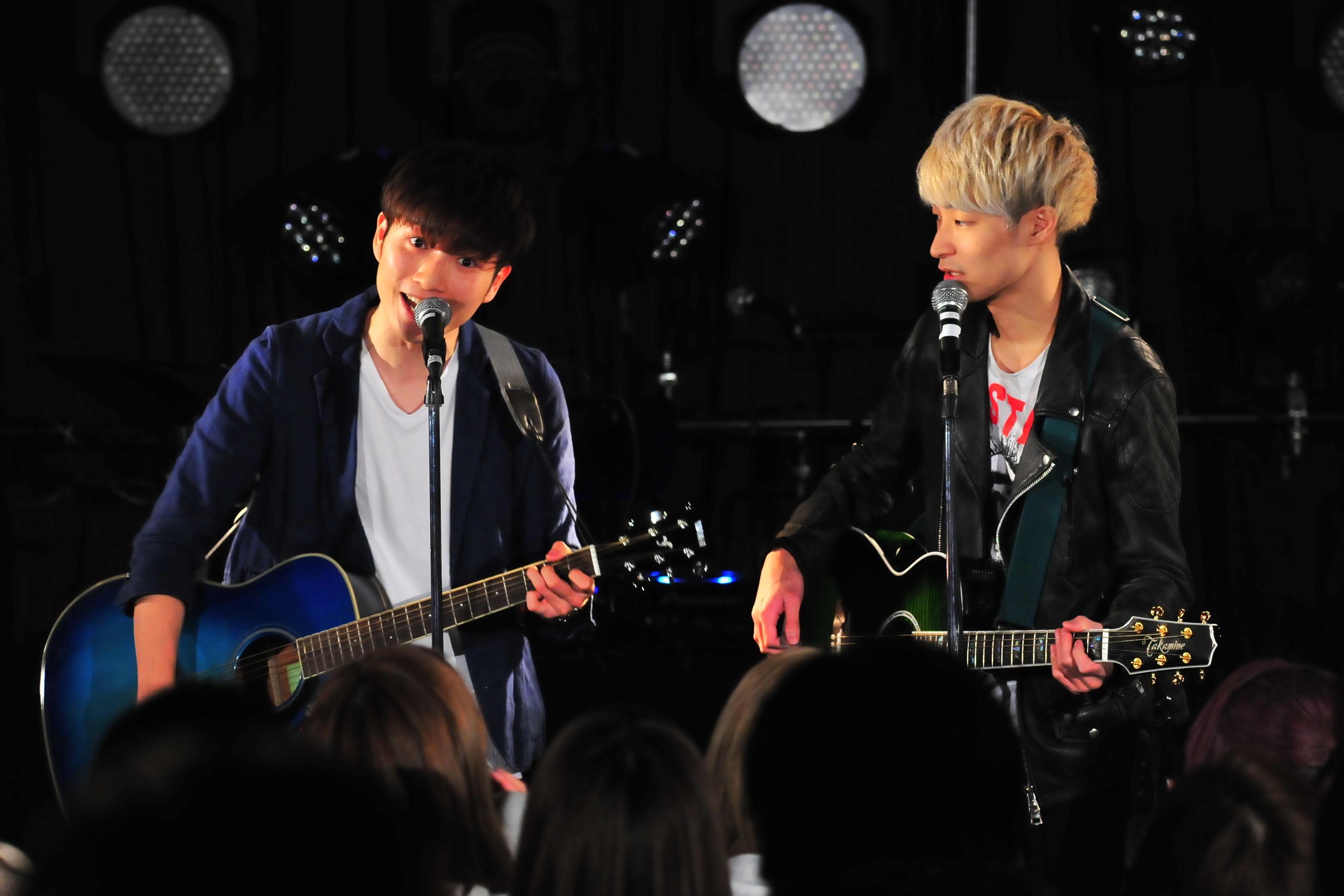 http://news.yoshimoto.co.jp/20170125193059-6a59ce9dd82184e432abab5134c1ff3c5612d172.jpg