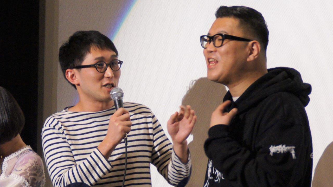 http://news.yoshimoto.co.jp/20170129190928-bdcf42a1c63f9d202c42eec907c5736894cffba1.jpg