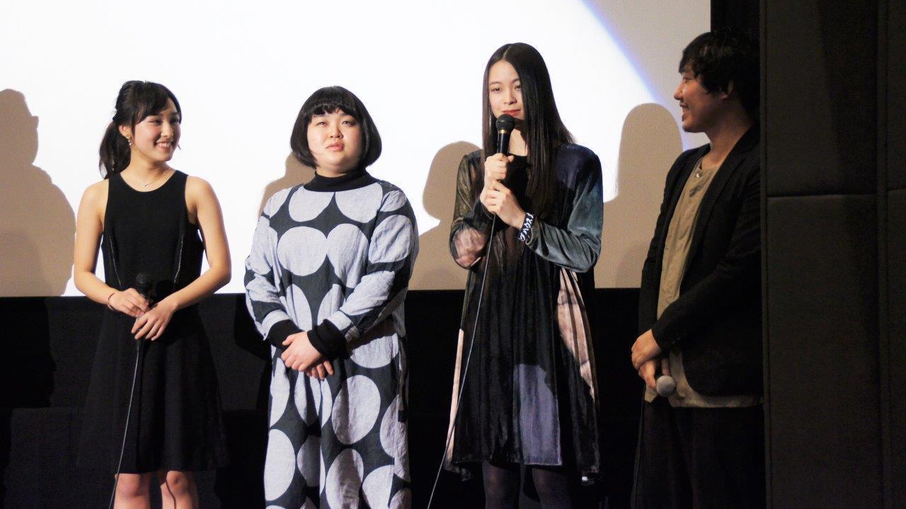 http://news.yoshimoto.co.jp/20170129191751-9574da7c78a1a225115e61c25efb63adb78ca5d0.jpg