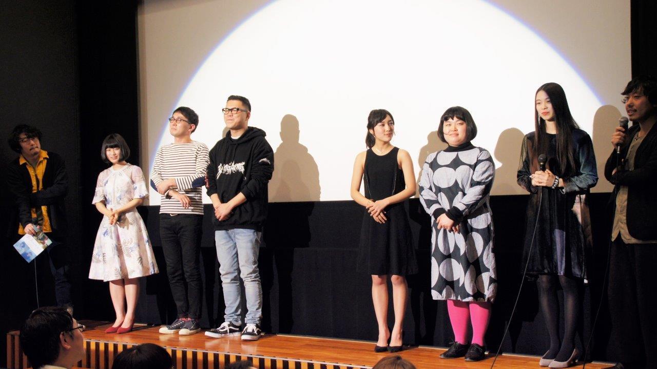 http://news.yoshimoto.co.jp/20170129195616-843f2f8488c82f5a7950c9255fe4aff0ad92392f.jpg