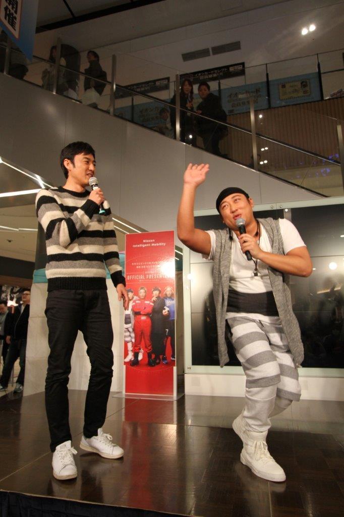 http://news.yoshimoto.co.jp/20170129205918-d053790d8f11d28243bc9cc01818910ce6fdea14.jpg