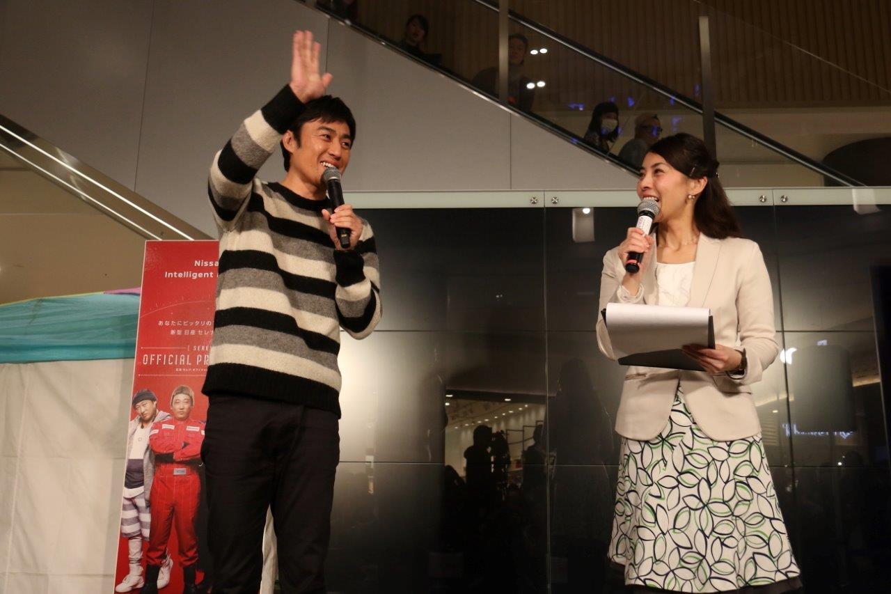 http://news.yoshimoto.co.jp/20170129210035-b047486ed3d5316f157617ffe1f794dc29849c66.jpg