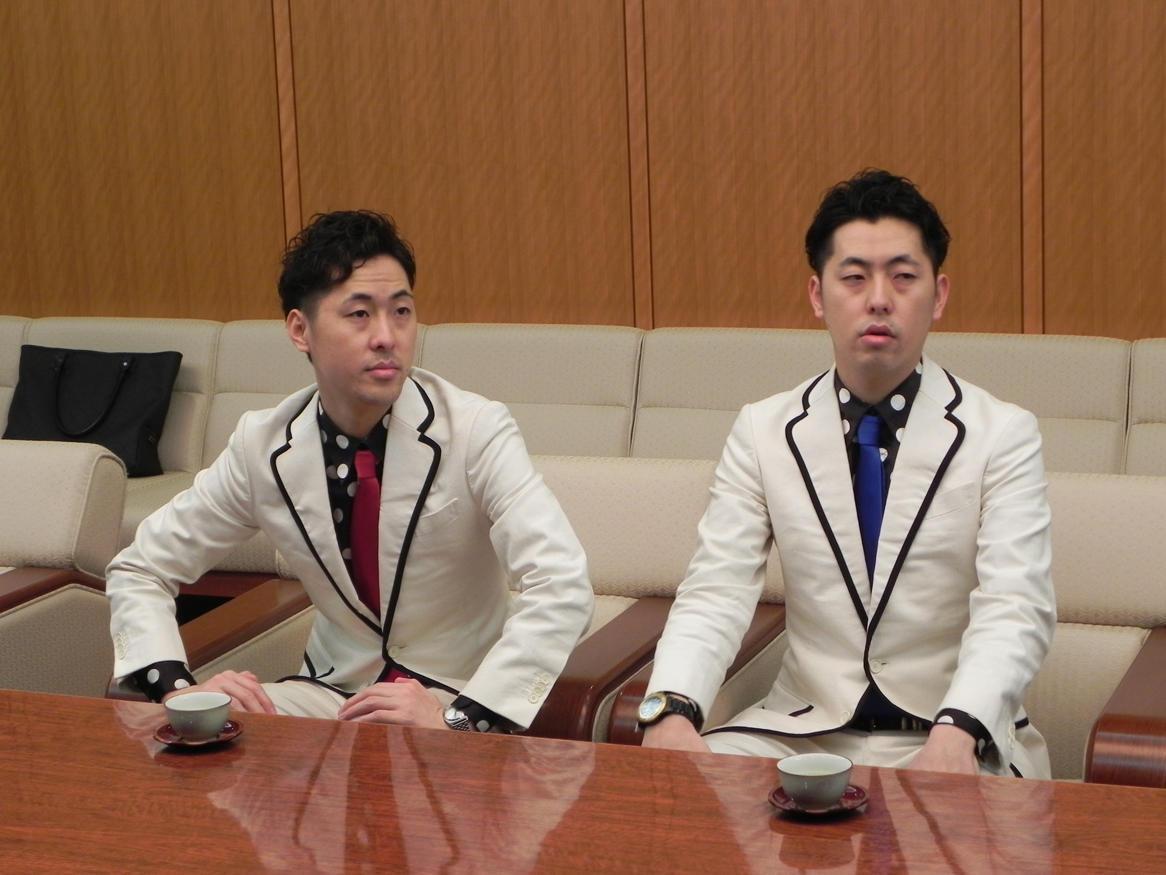 http://news.yoshimoto.co.jp/20170130152426-073eadab99874ed62bfb46fc0d57aa035a1b0422.jpg