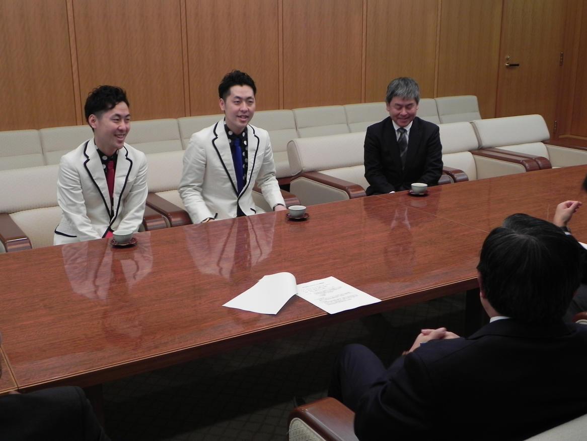 http://news.yoshimoto.co.jp/20170130152509-47e9671e1f7465b780c6cd02e6591e5d757fff39.jpg